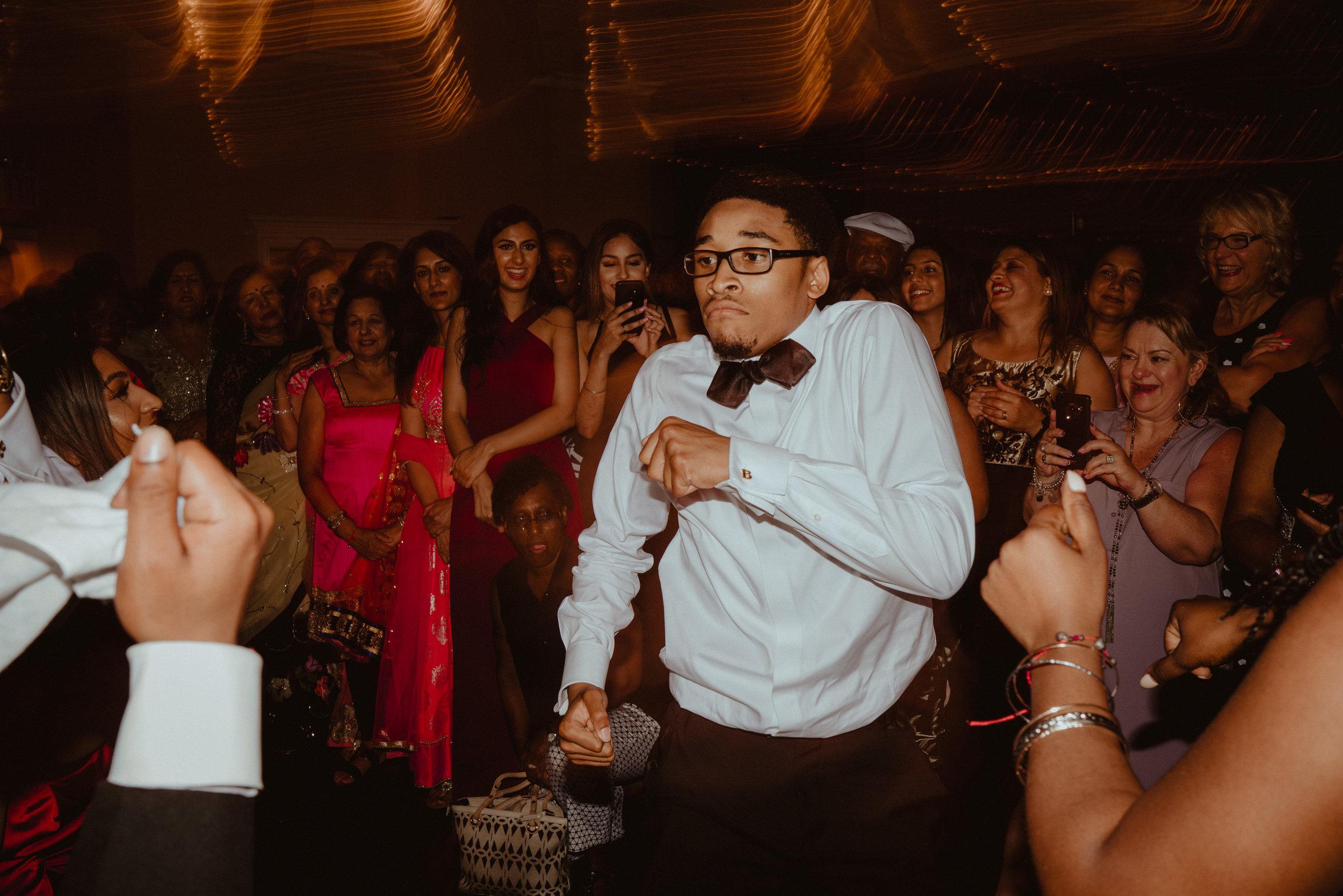 Rani-and-Travis-2019_Brooklyn_Wedding_Photographer_Chellise_Michael_Photography--154.jpg