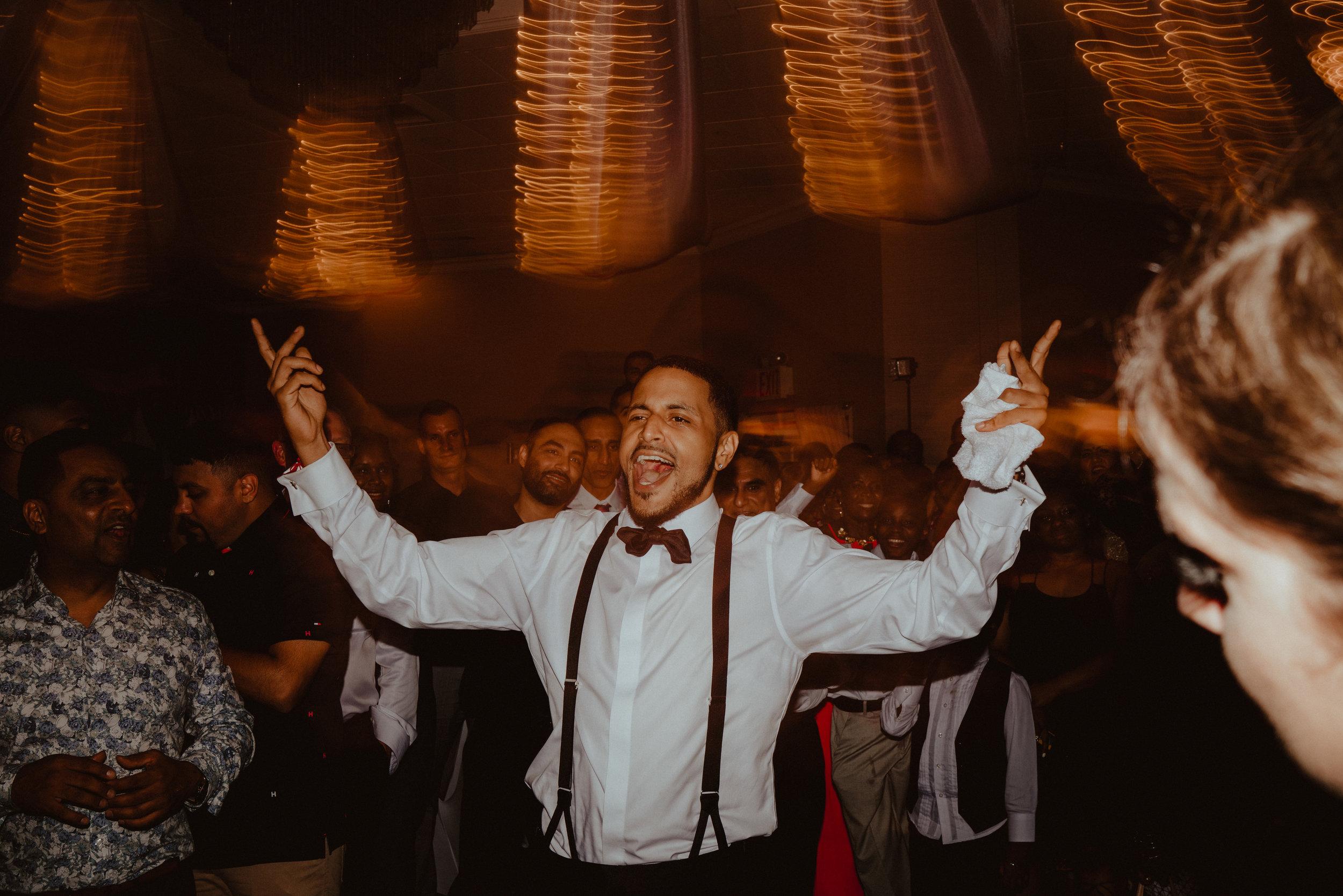 Rani-and-Travis-2019_Brooklyn_Wedding_Photographer_Chellise_Michael_Photography--157.jpg
