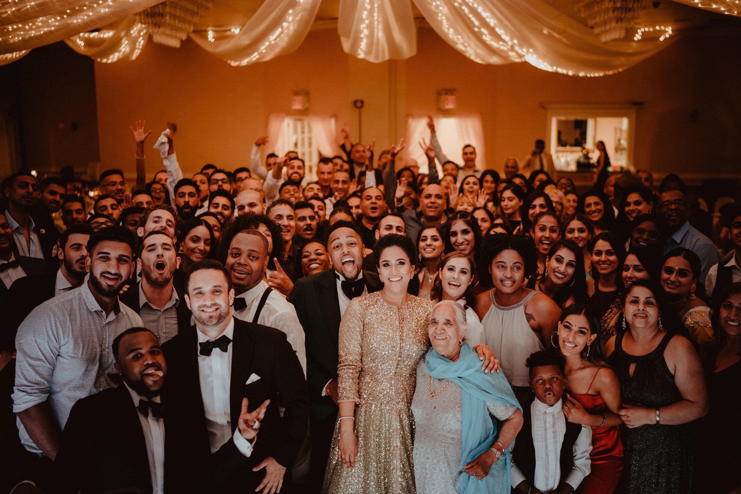 Rani-and-Travis-2019_Brooklyn_Wedding_Photographer_Chellise_Michael_Photography--159.jpg