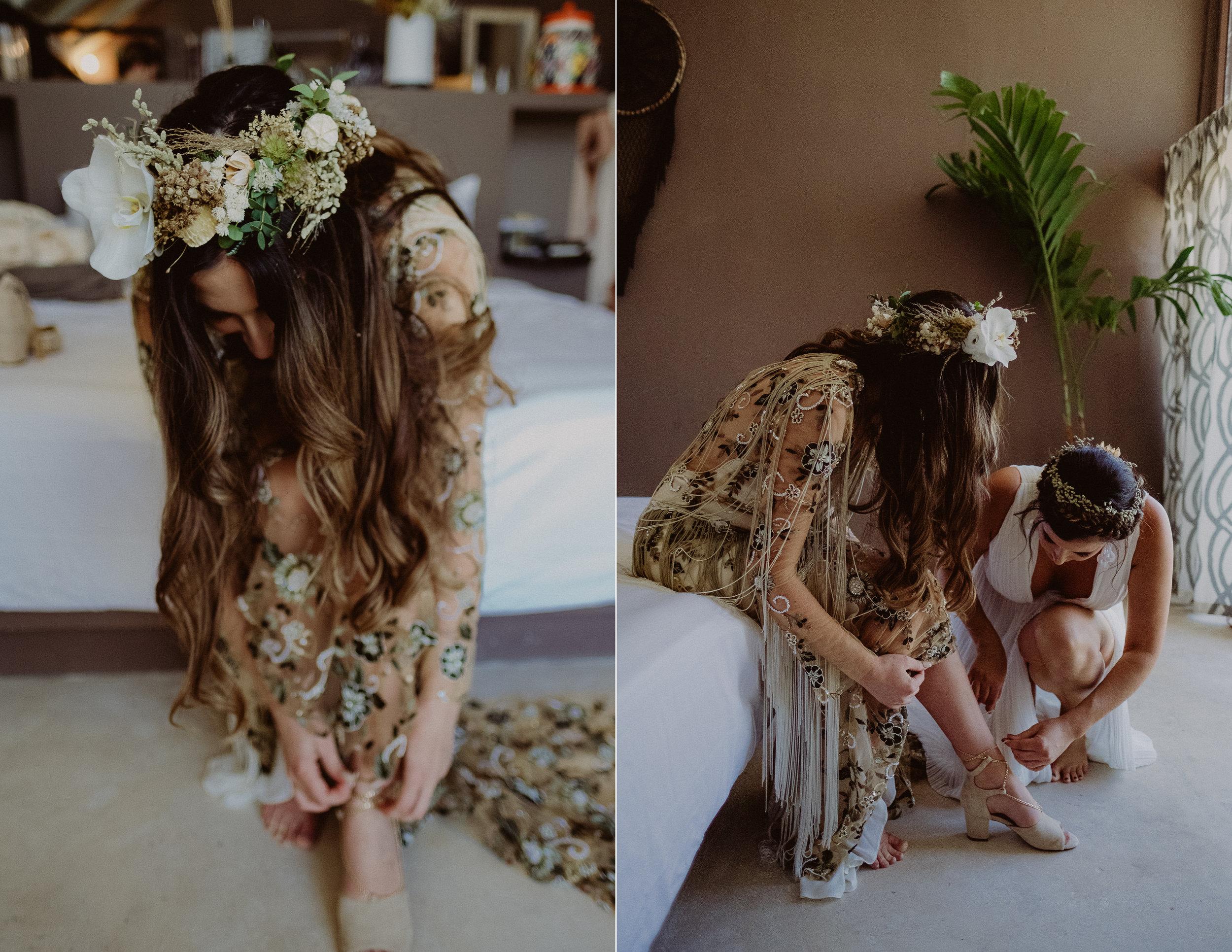 Akiin Tulum Wedding Chellise Michael Photography4.jpg
