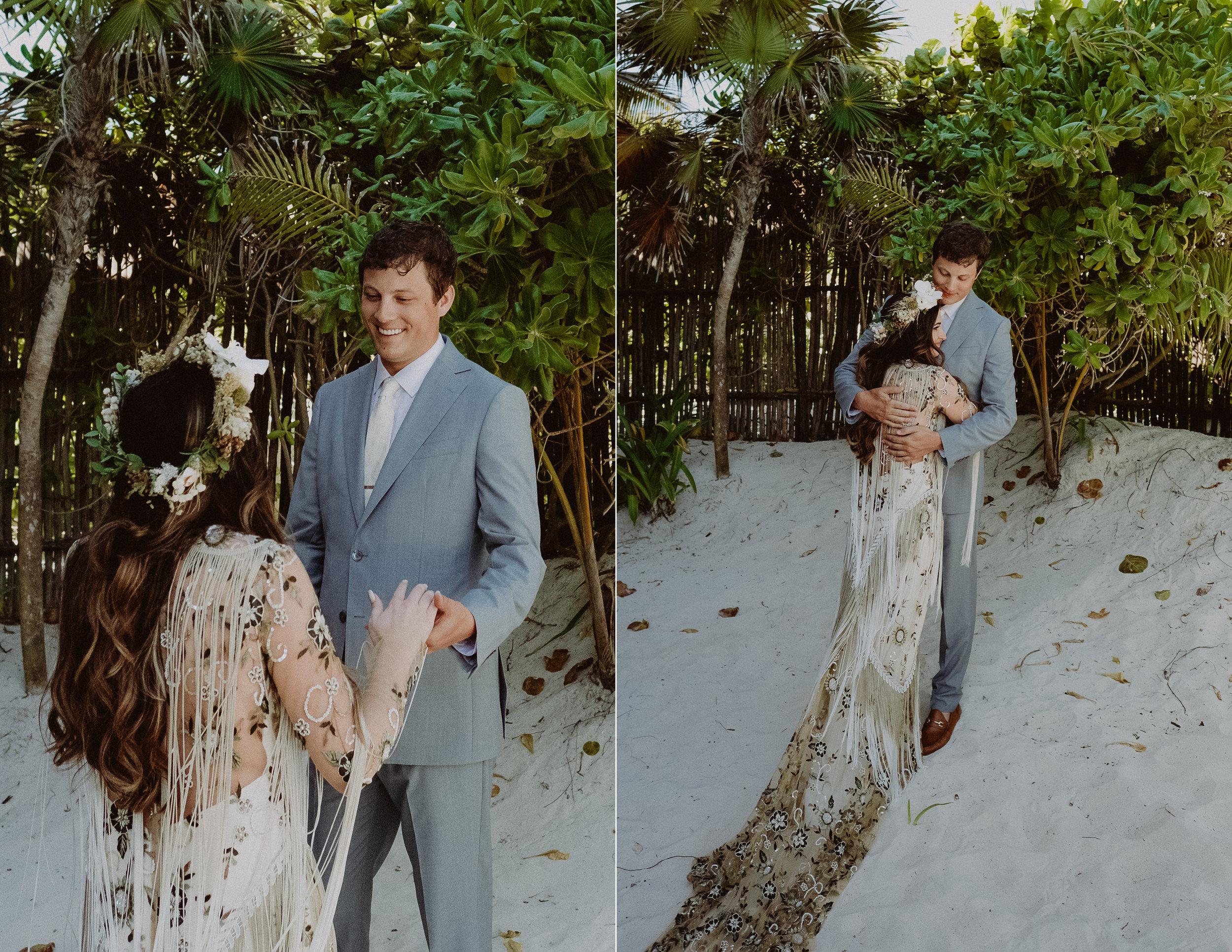 Akiin Tulum Wedding Chellise Michael Photography5.jpg