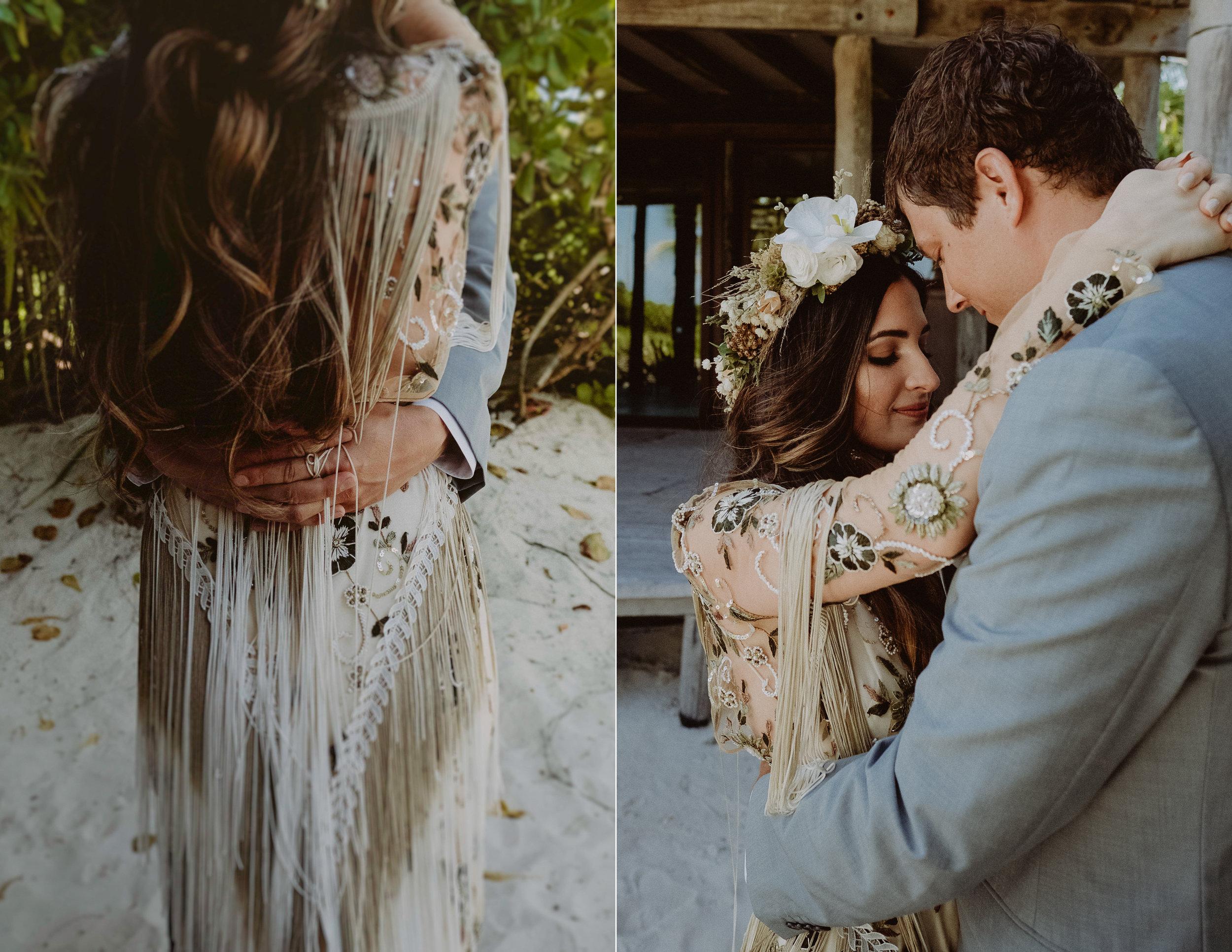Akiin Tulum Wedding Chellise Michael Photography6.jpg