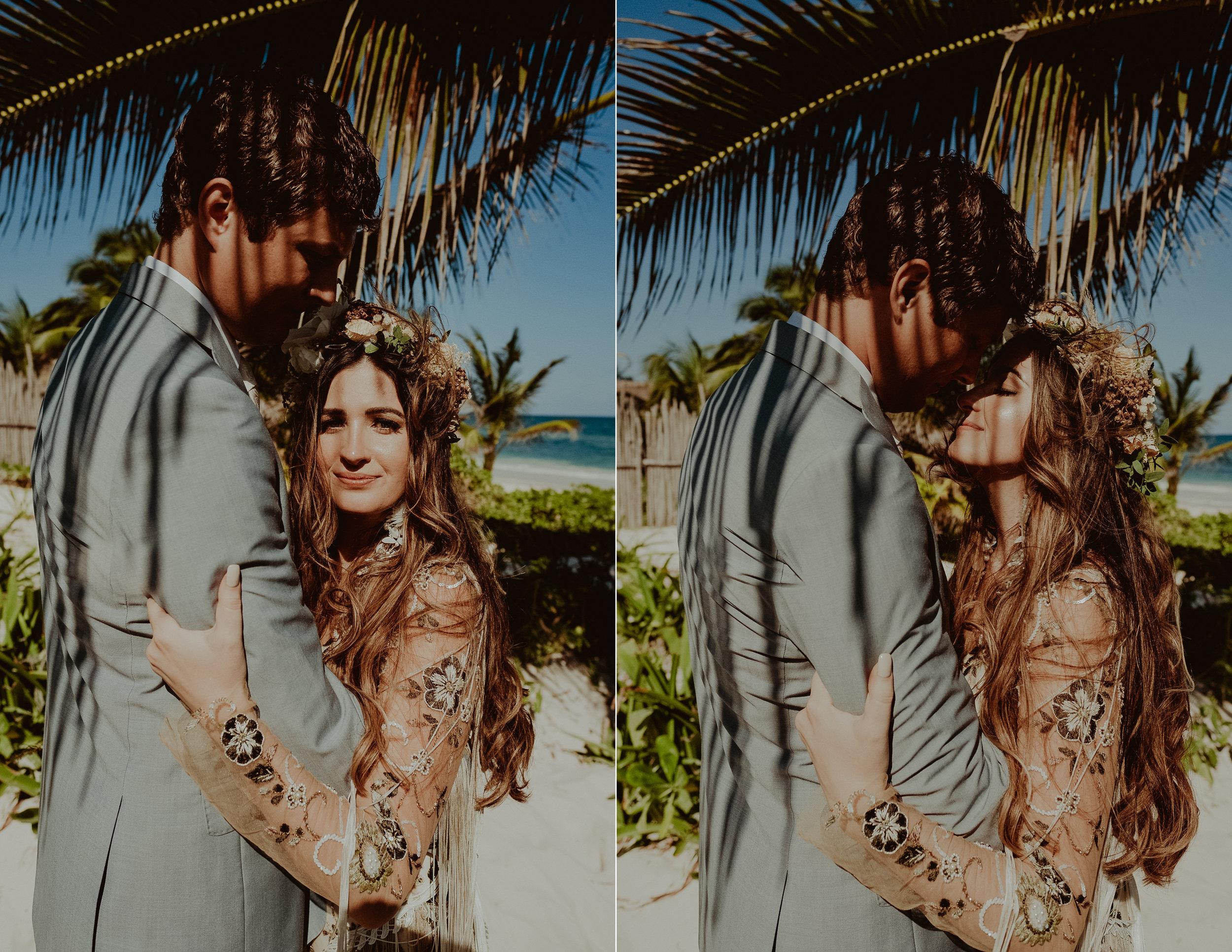 Akiin Tulum Wedding Chellise Michael Photography7.jpg