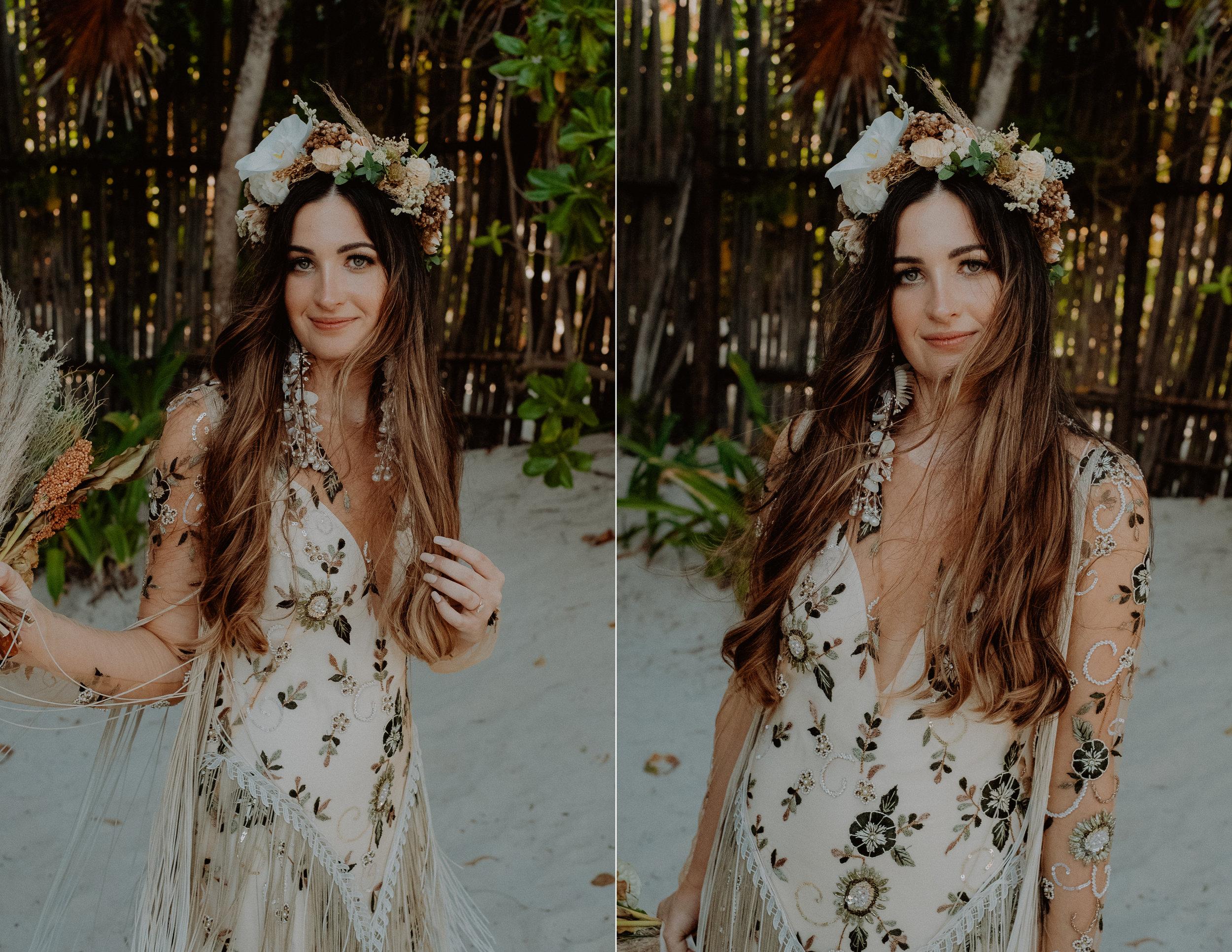 Akiin Tulum Wedding Chellise Michael Photography10.jpg