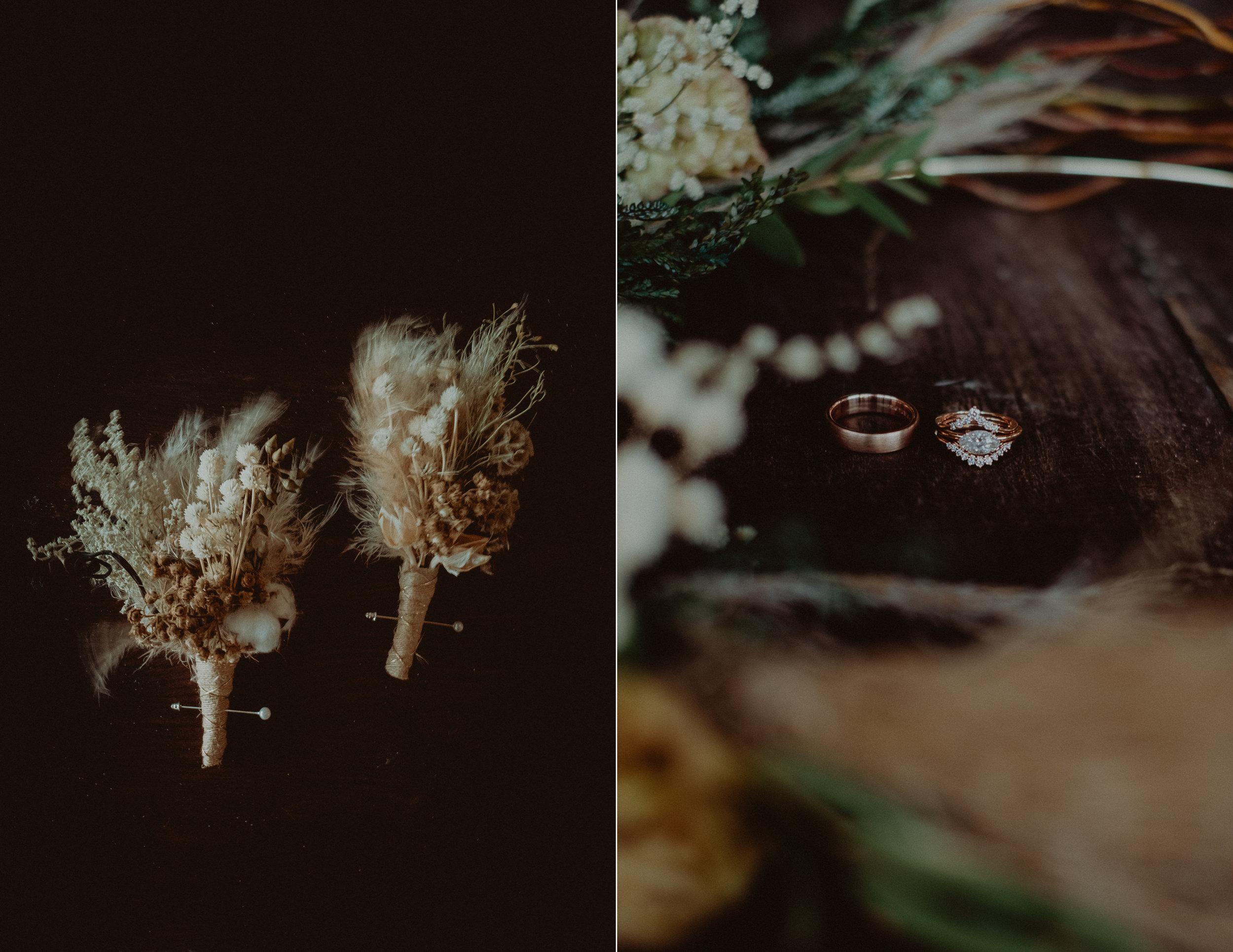 Akiin Tulum Wedding Chellise Michael Photography12.jpg
