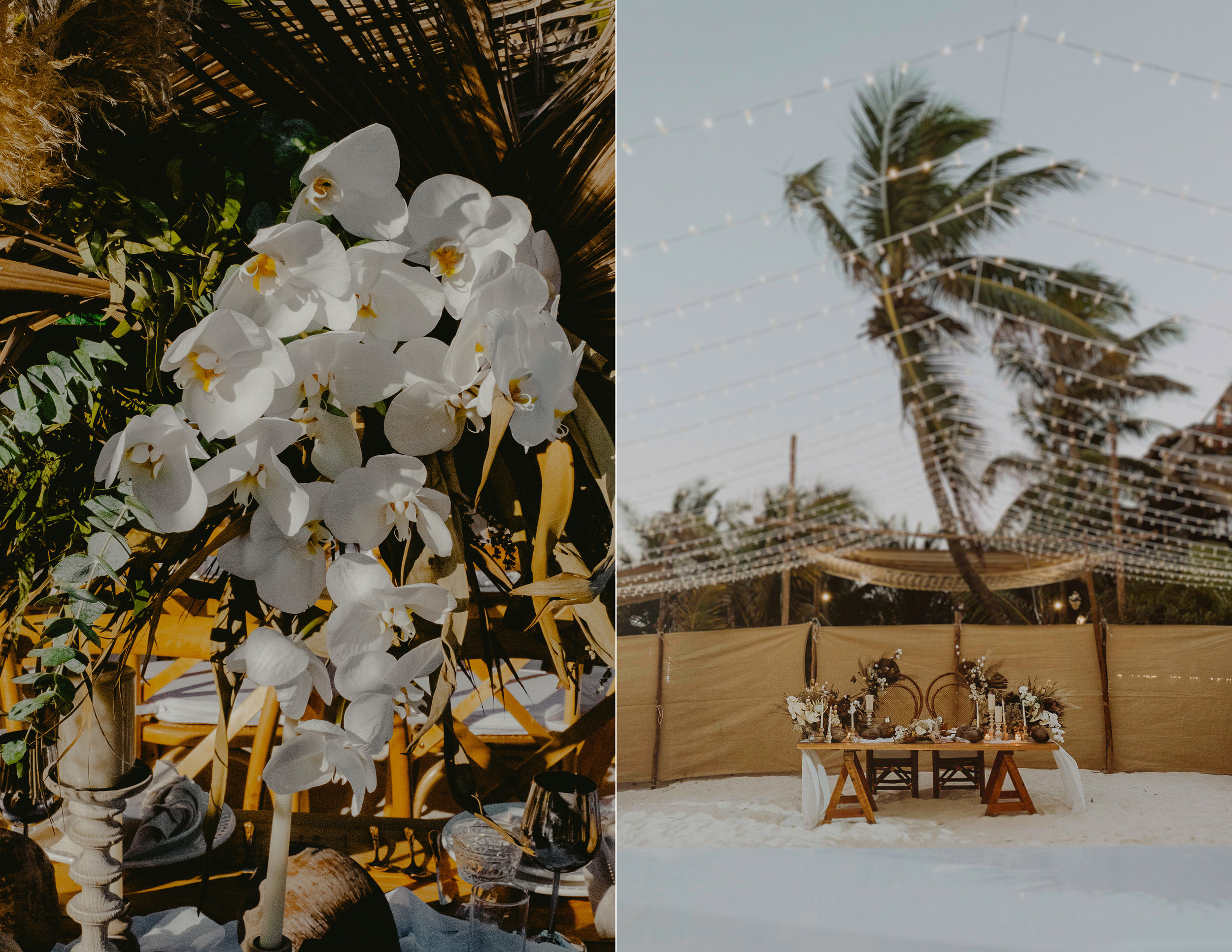 Akiin Tulum Wedding Chellise Michael Photography15.jpg
