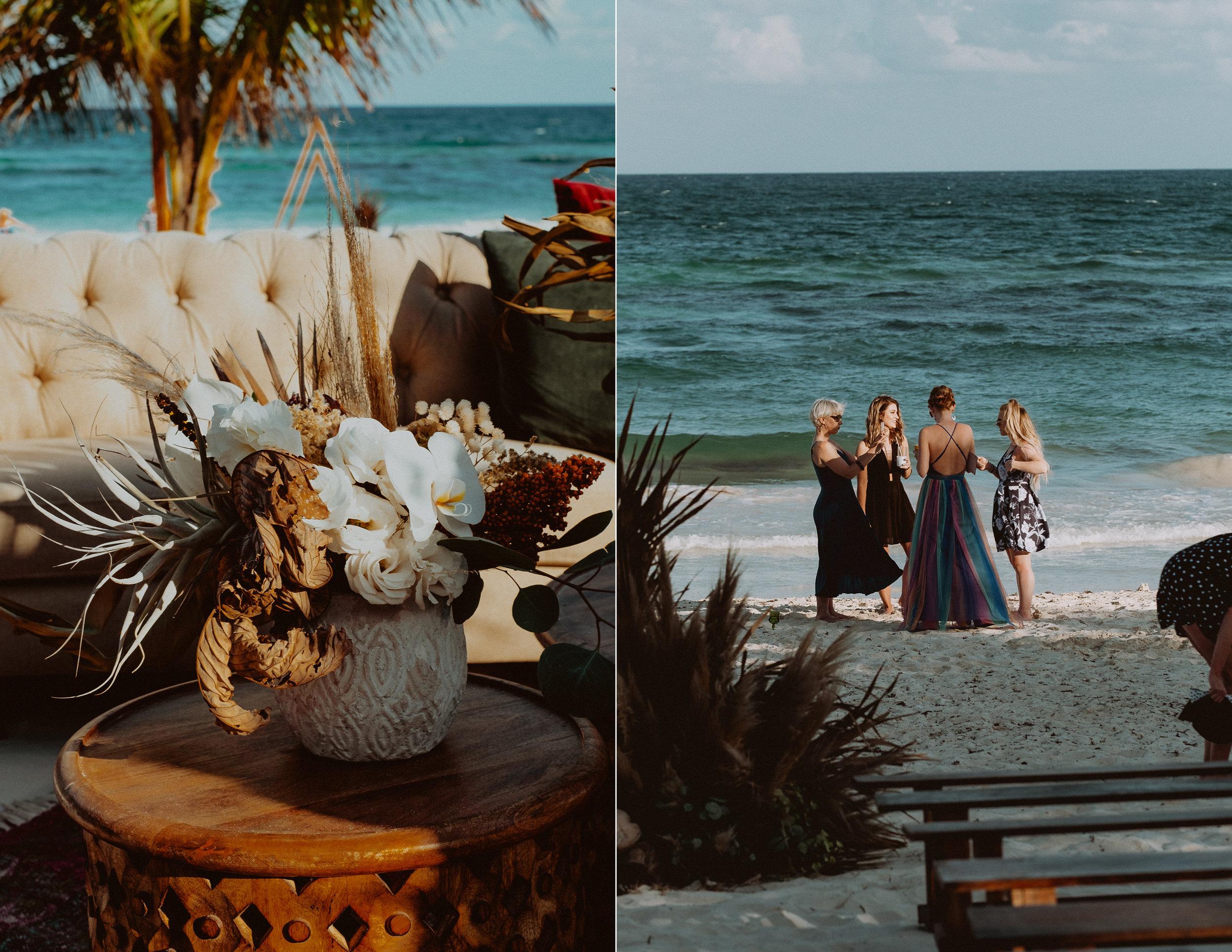 Akiin Tulum Wedding Chellise Michael Photography18.jpg