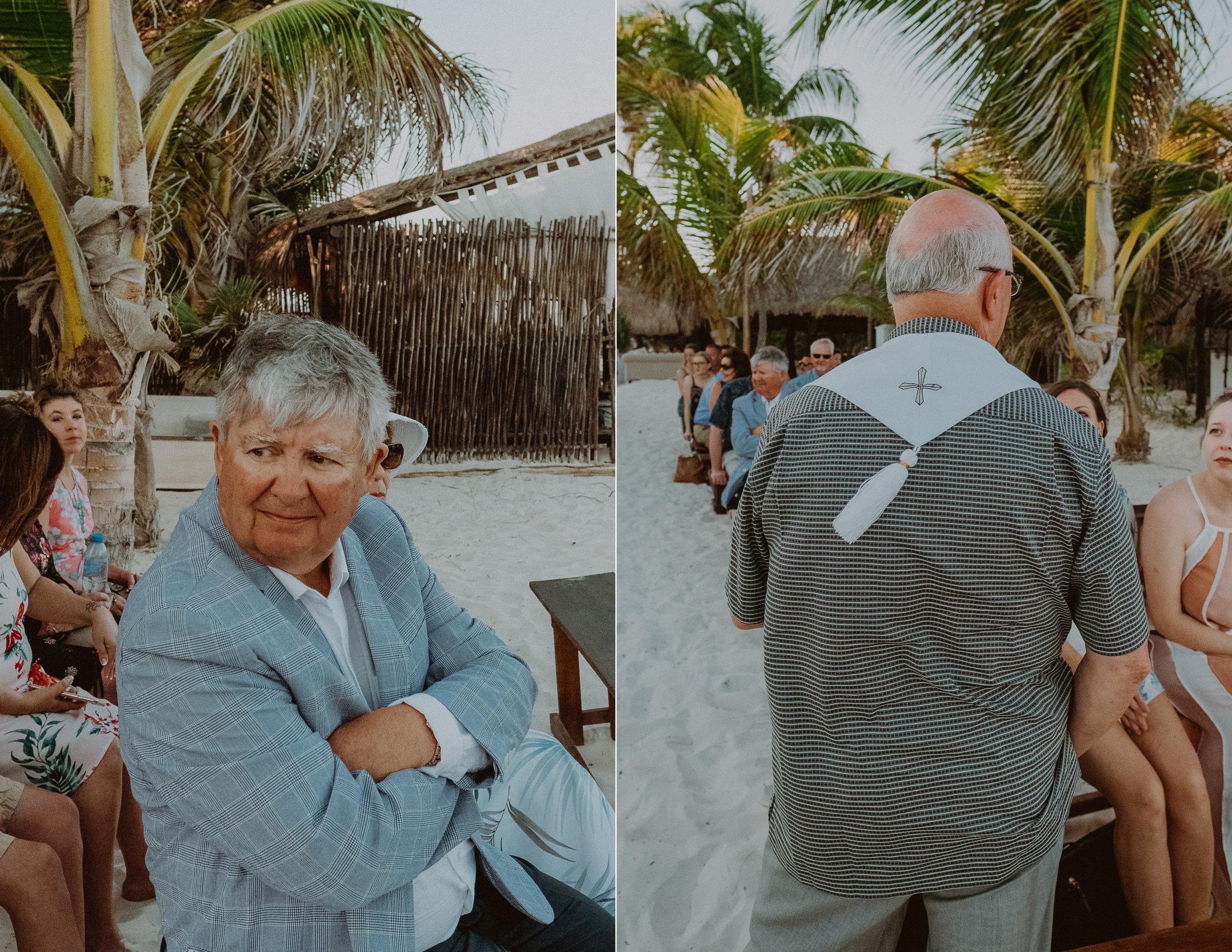 Akiin Tulum Wedding Chellise Michael Photography21.jpg