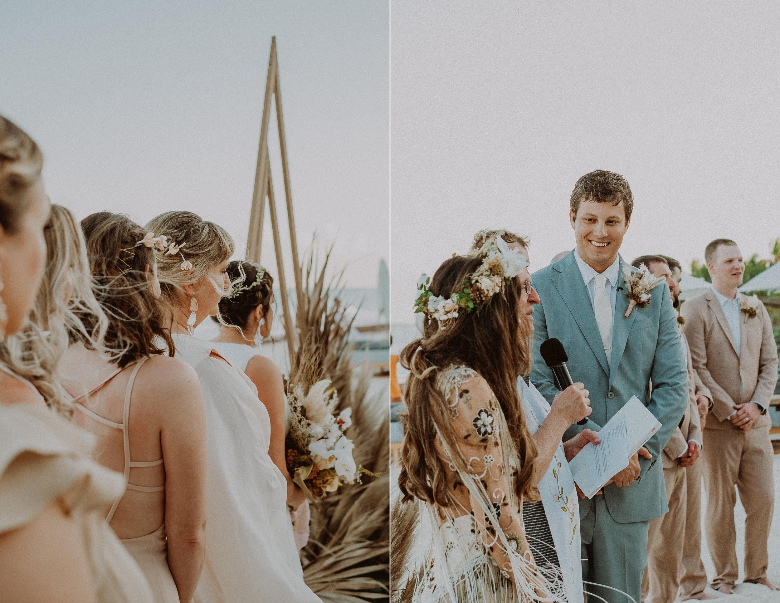 Akiin Tulum Wedding Chellise Michael Photography22.jpg