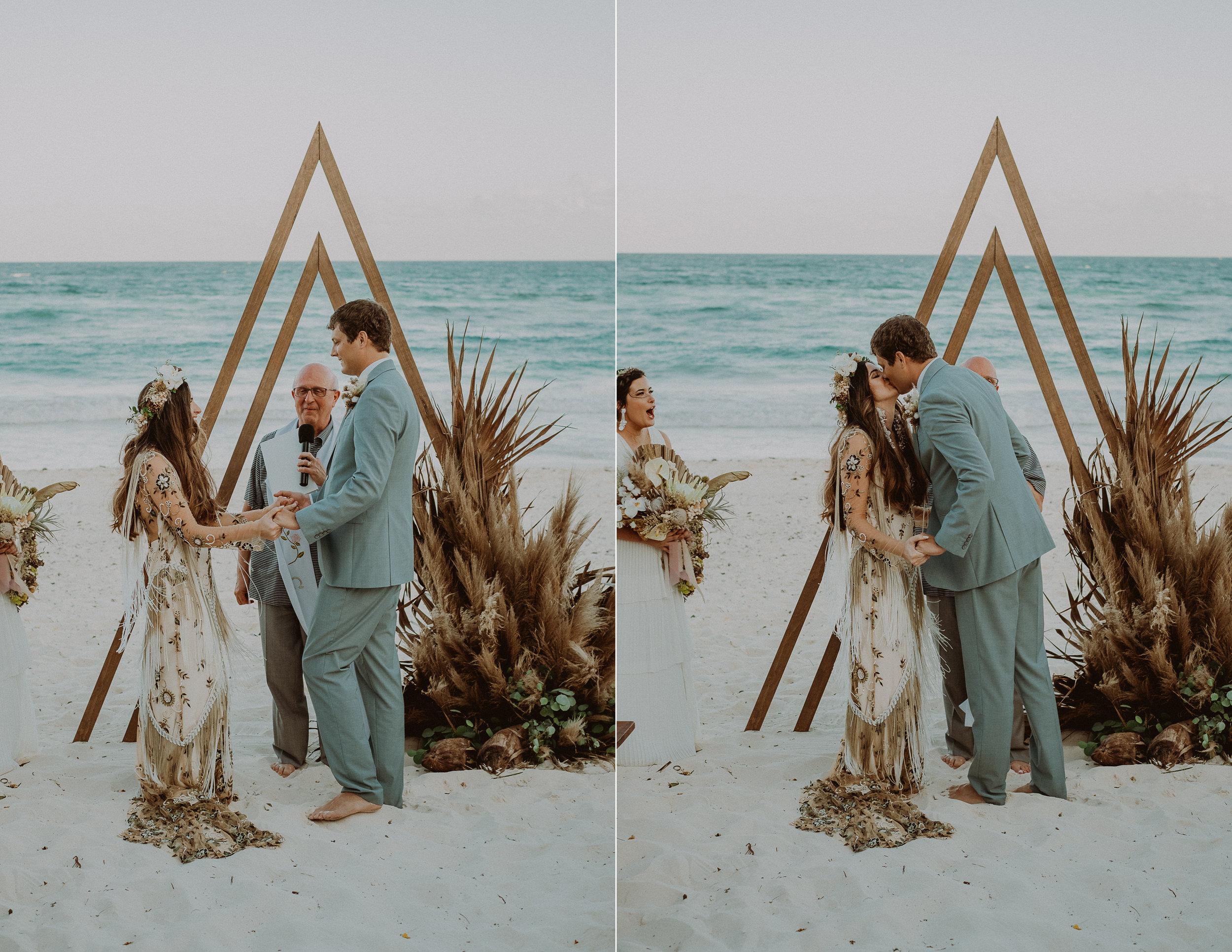 Akiin Tulum Wedding Chellise Michael Photography23.jpg