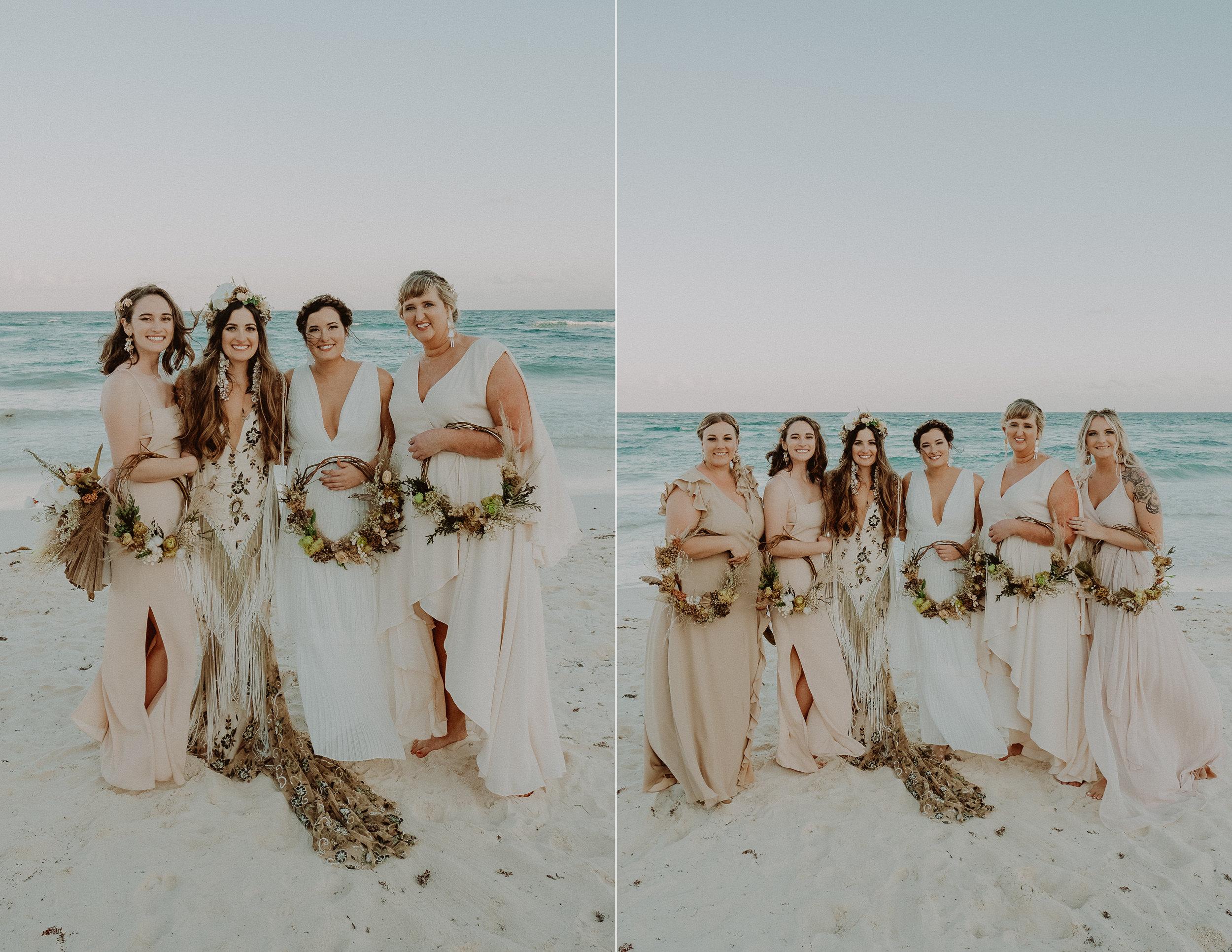 Akiin Tulum Wedding Chellise Michael Photography24.jpg