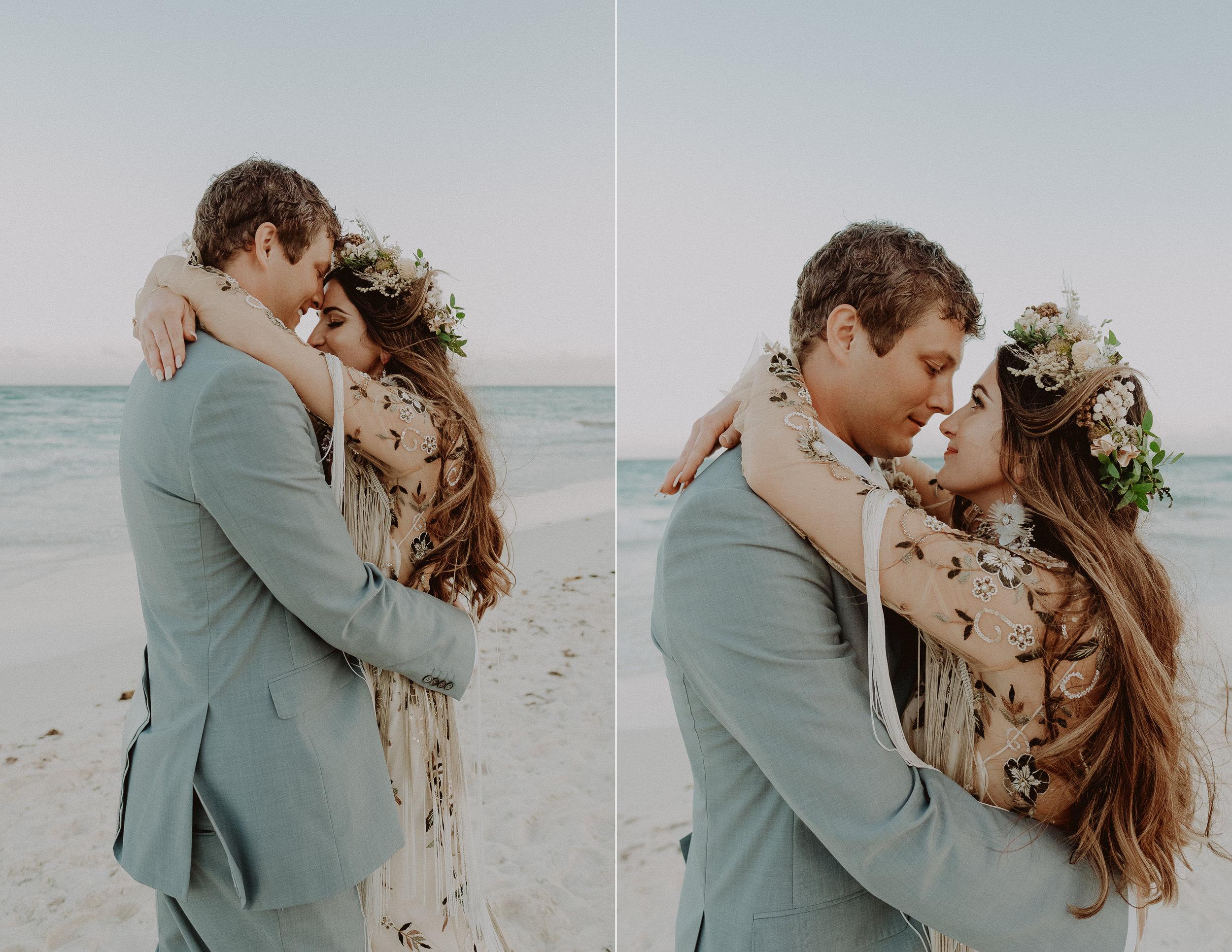 Akiin Tulum Wedding Chellise Michael Photography25.jpg