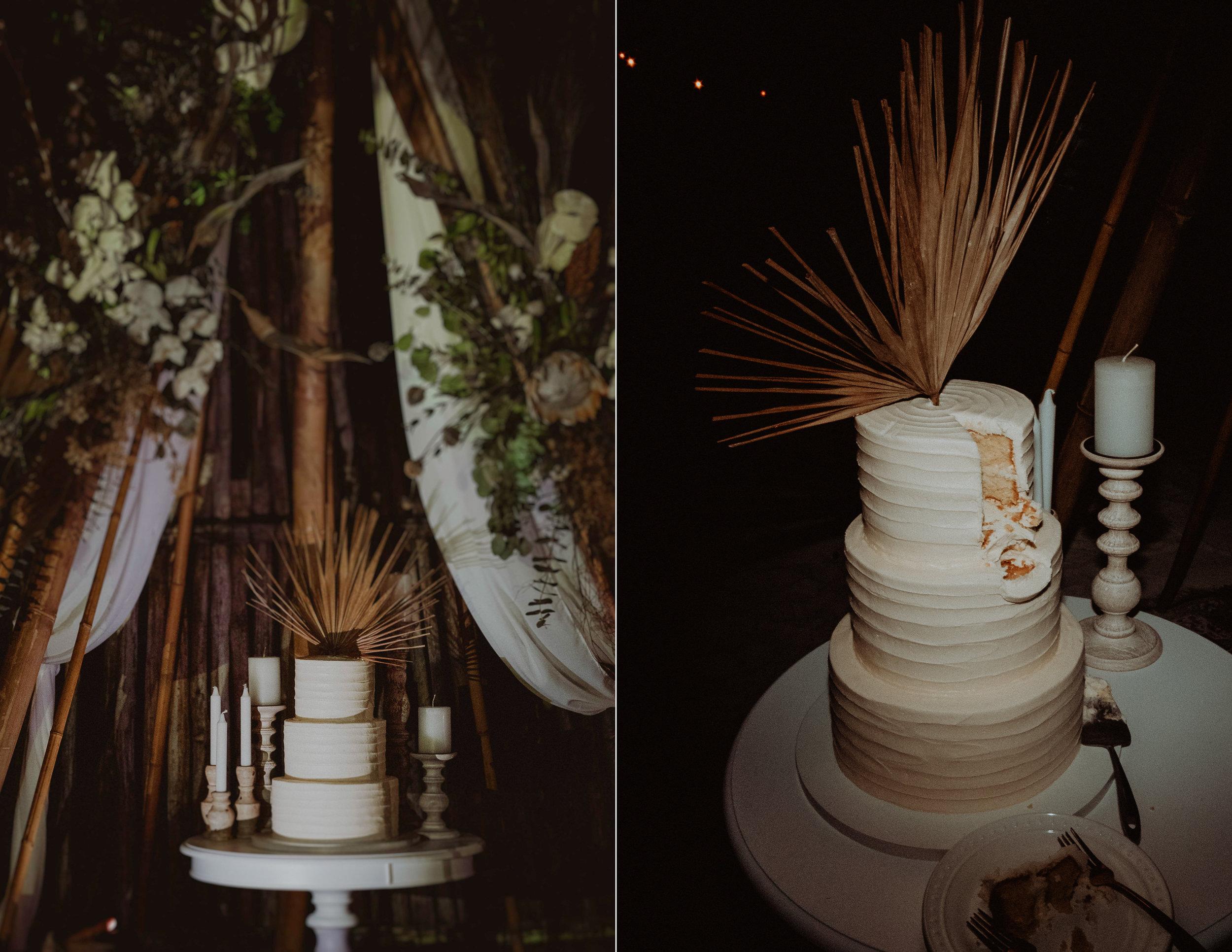 Akiin Tulum Wedding Chellise Michael Photography28.jpg