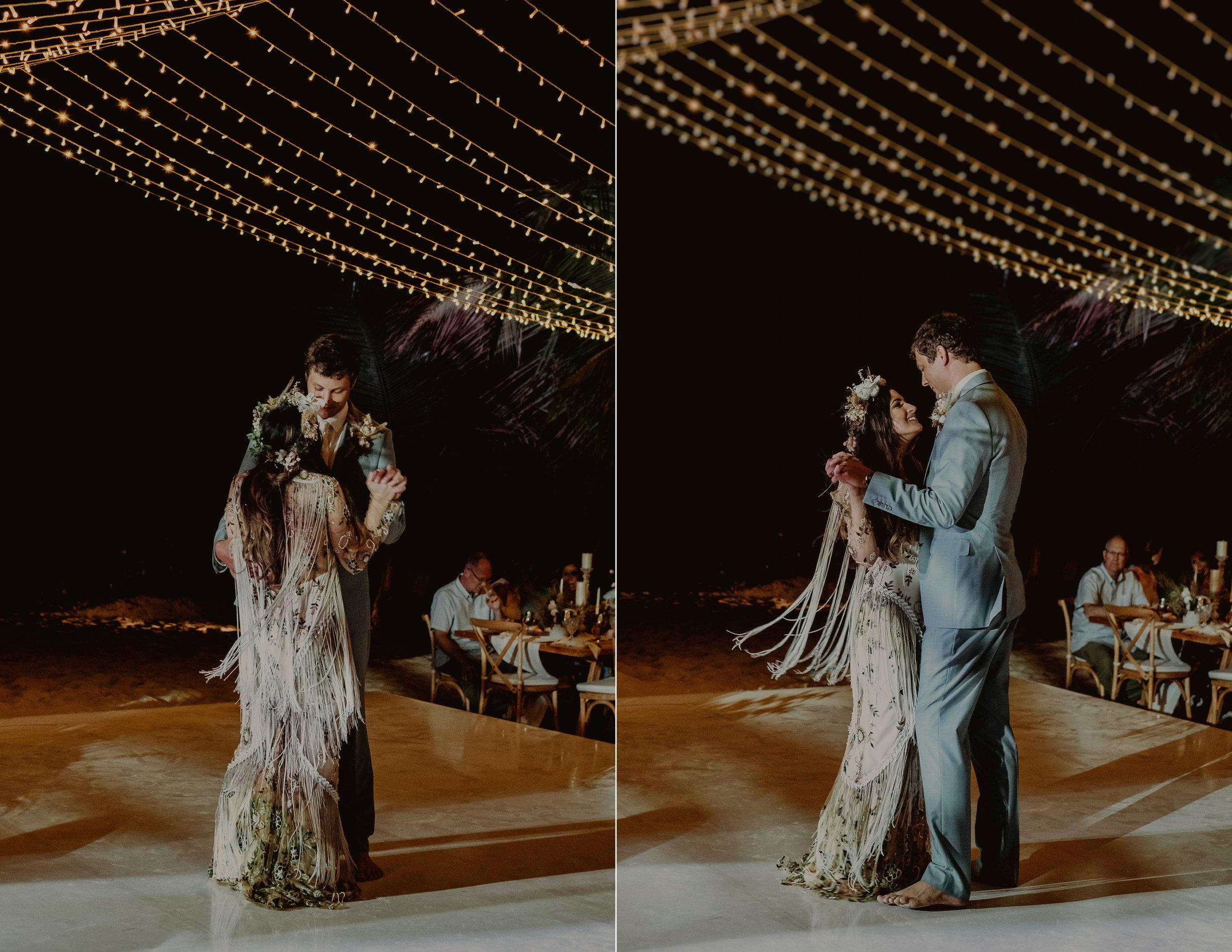 Akiin Tulum Wedding Chellise Michael Photography29.jpg