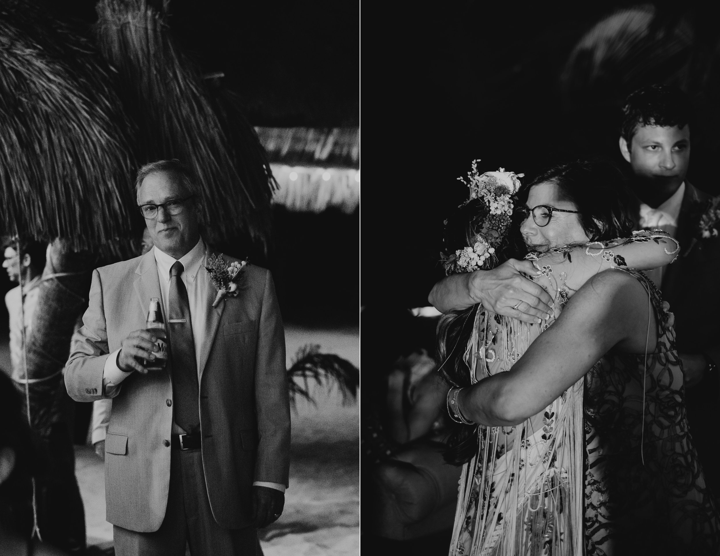 Akiin Tulum Wedding Chellise Michael Photography32.jpg
