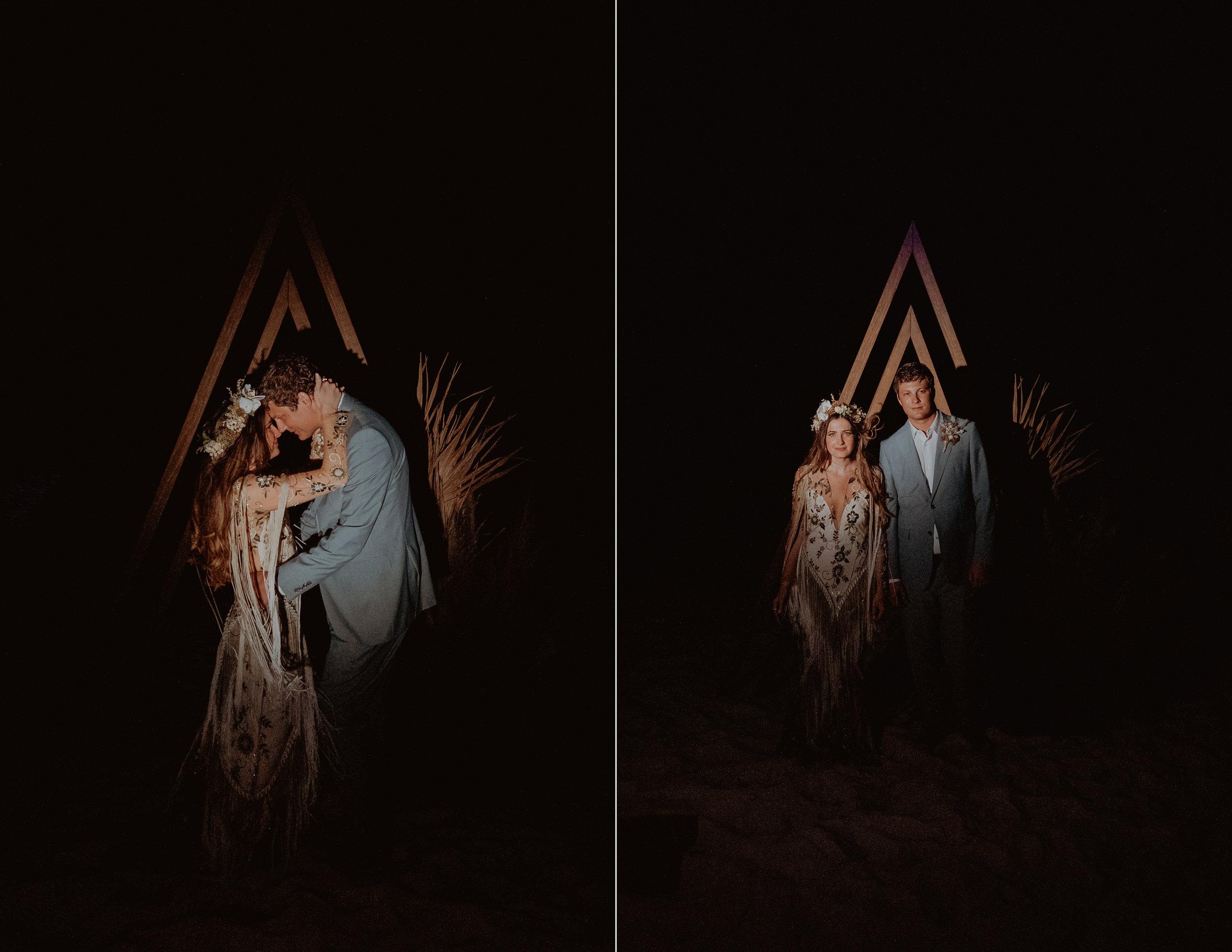 Akiin Tulum Wedding Chellise Michael Photography34.jpg