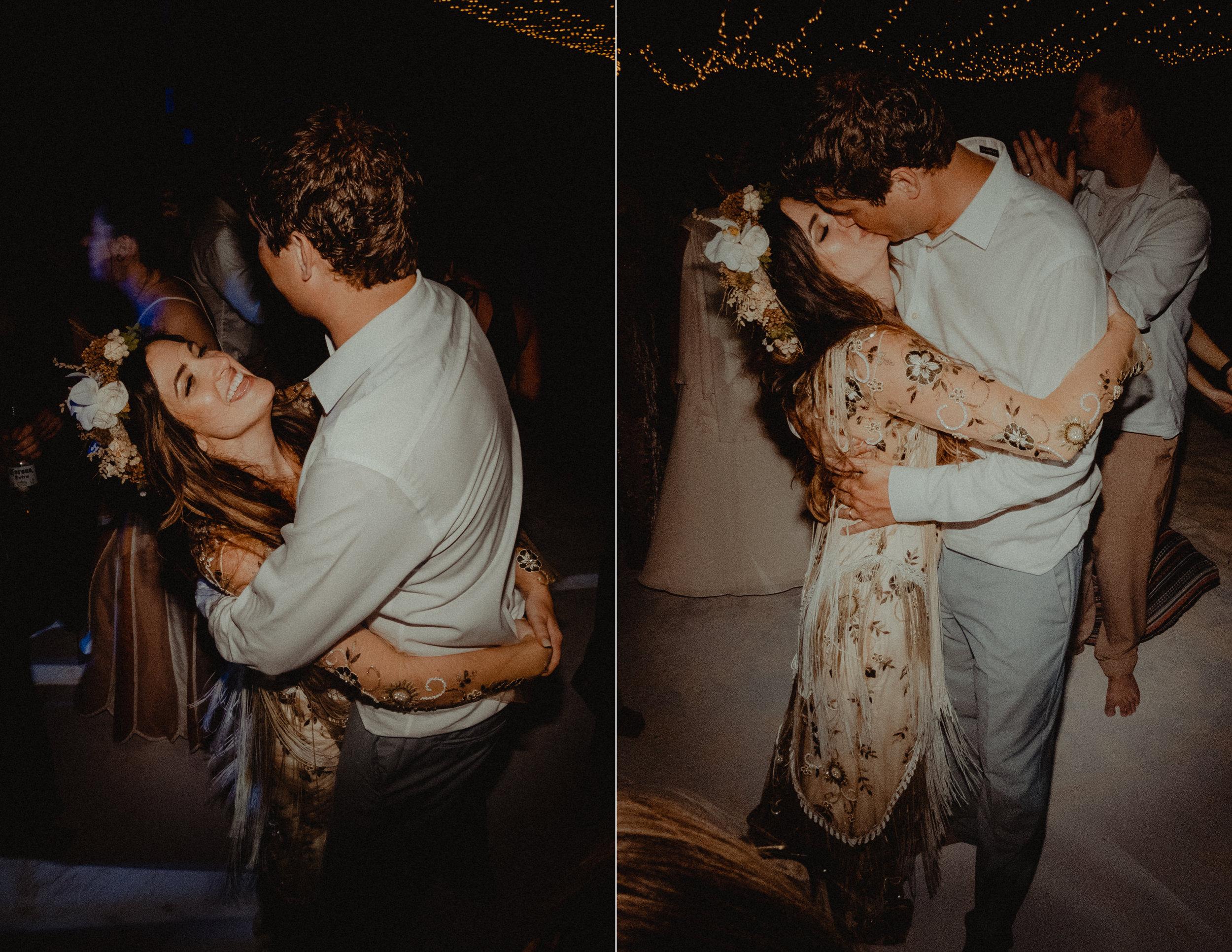 Akiin Tulum Wedding Chellise Michael Photography35.jpg