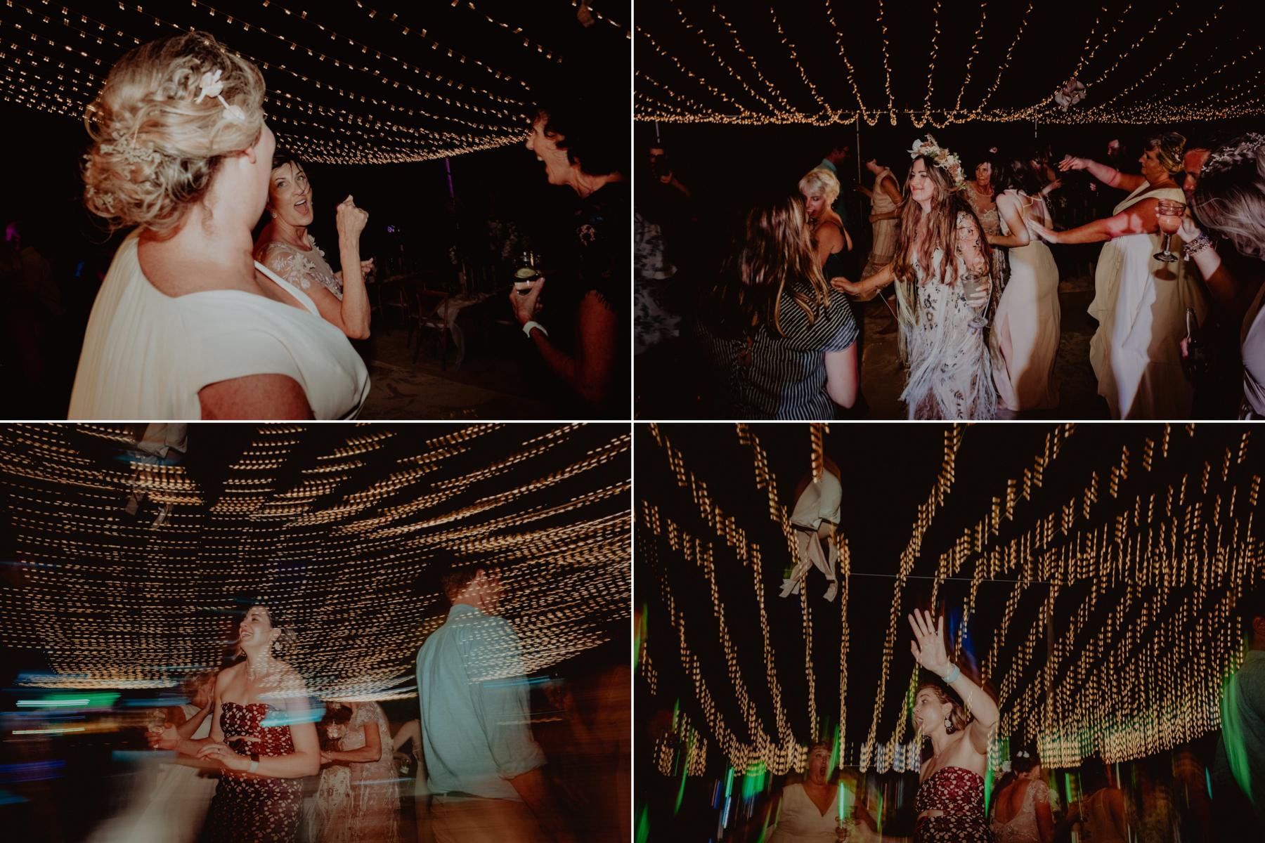 Akiin Tulum Wedding Chellise Michael Photography42.jpg