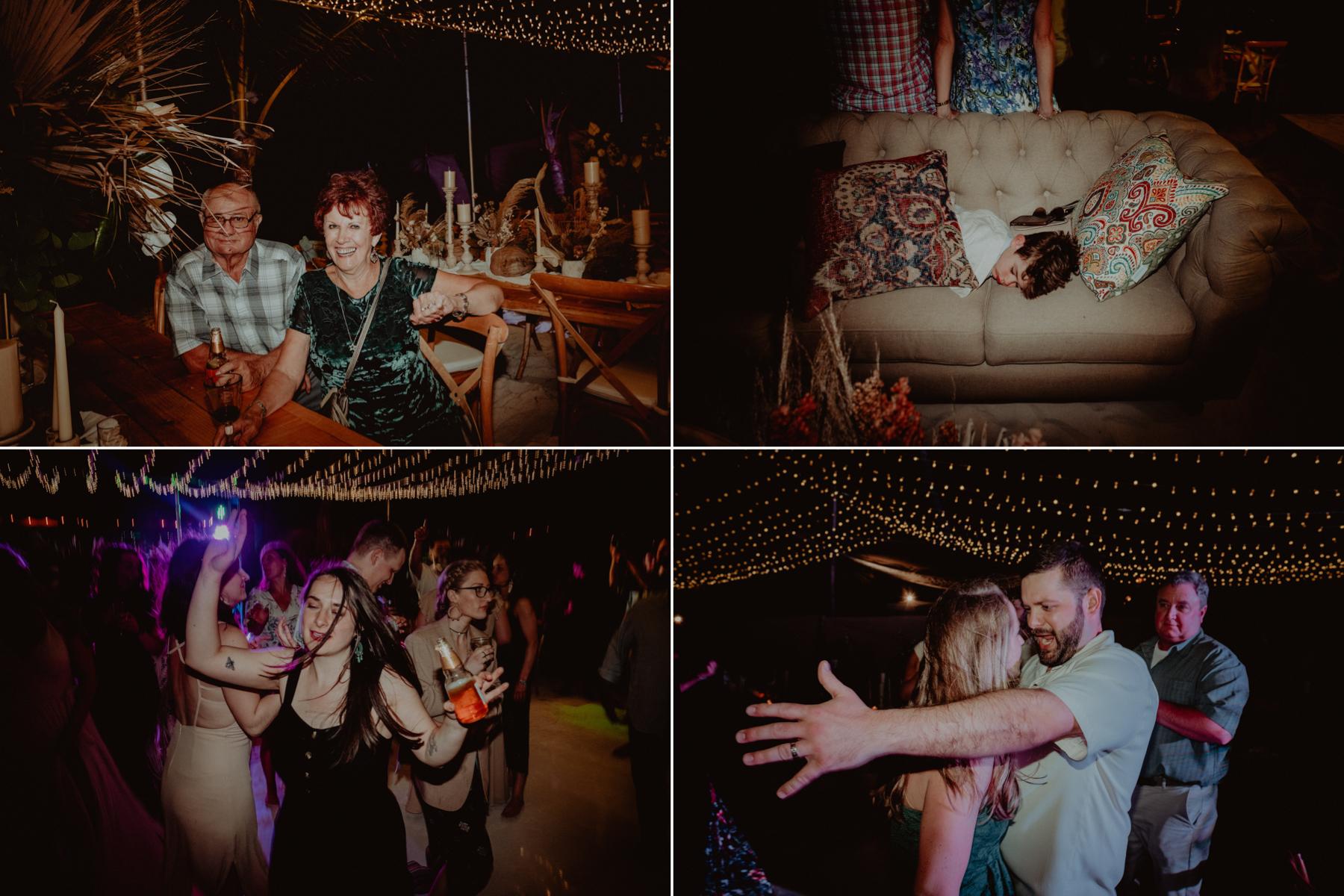 Akiin Tulum Wedding Chellise Michael Photography44.jpg