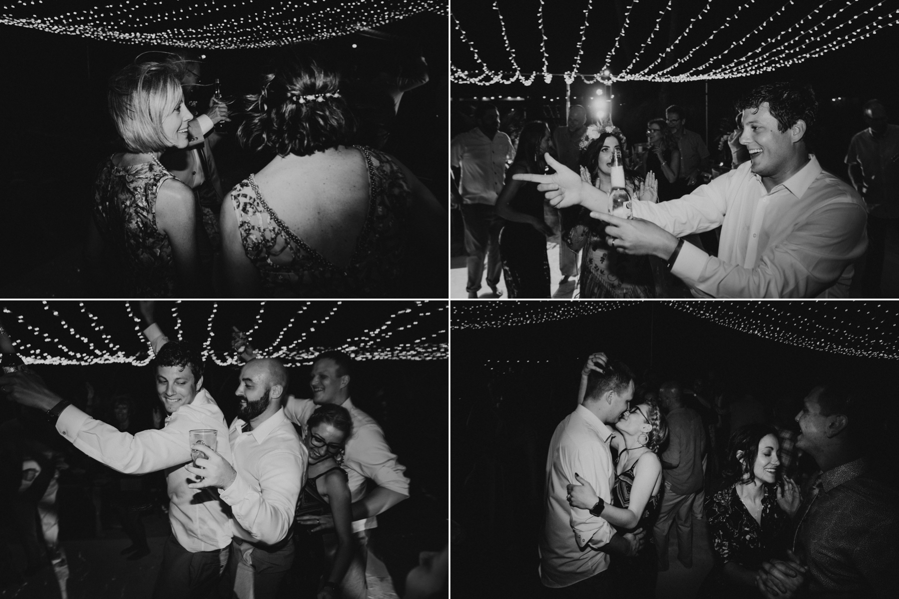 Akiin Tulum Wedding Chellise Michael Photography45.jpg