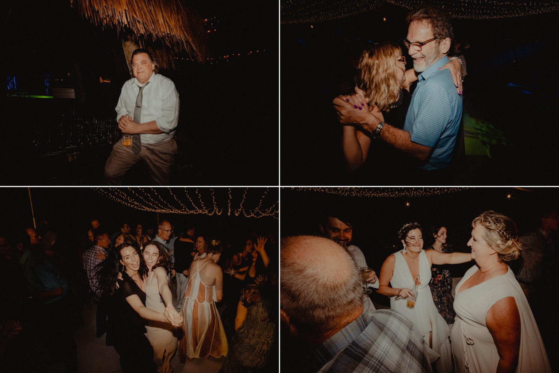 Akiin Tulum Wedding Chellise Michael Photography46.jpg