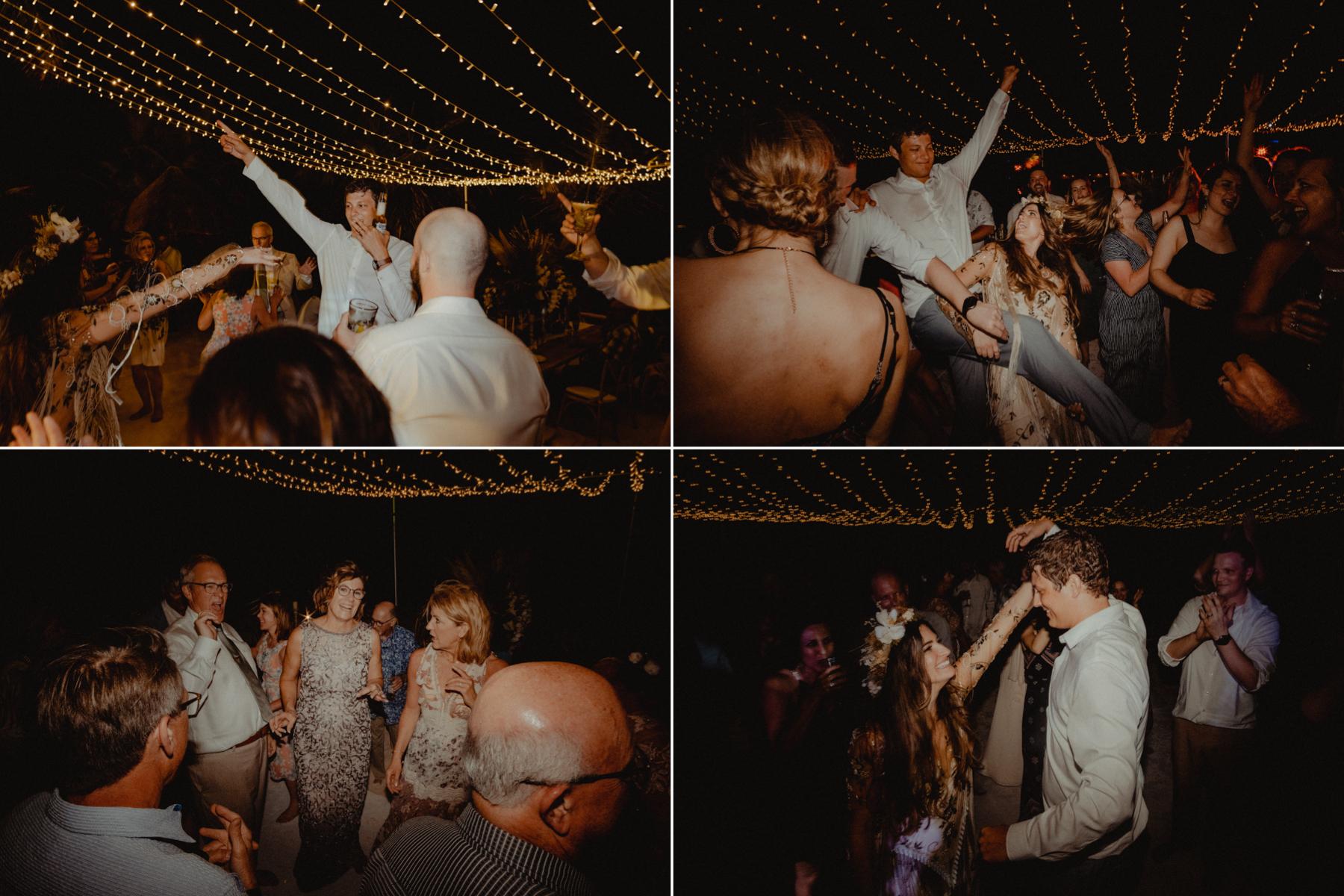 Akiin Tulum Wedding Chellise Michael Photography48.jpg
