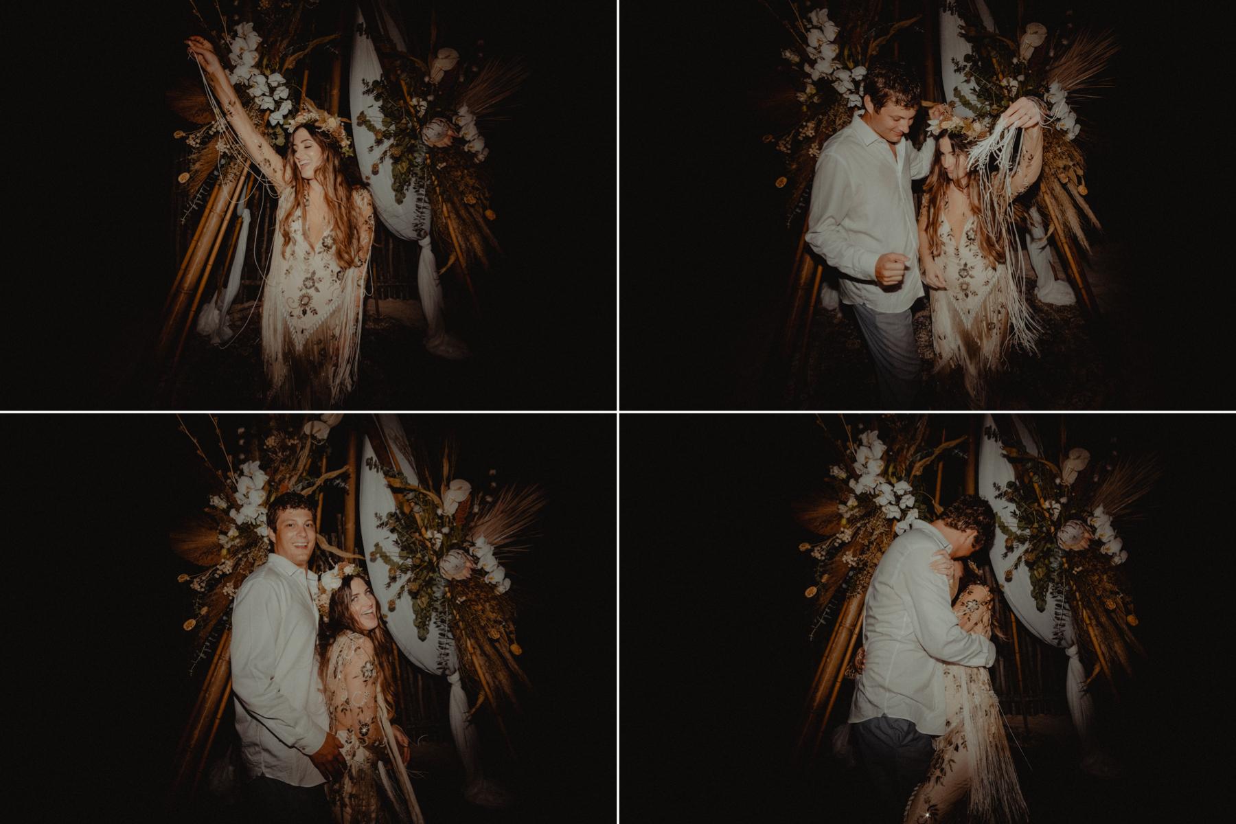 Akiin Tulum Wedding Chellise Michael Photography50.jpg