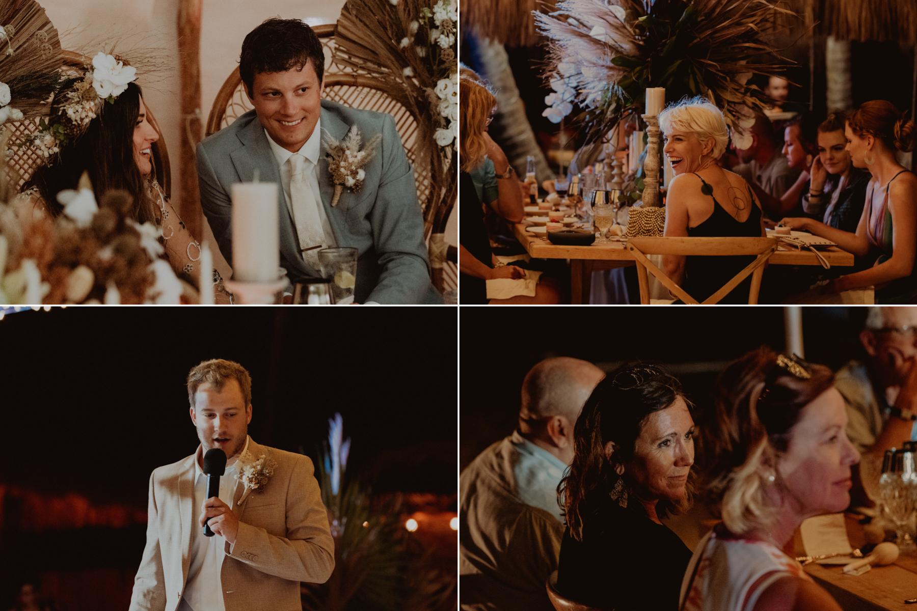 Akiin Tulum Wedding Chellise Michael Photography52.jpg