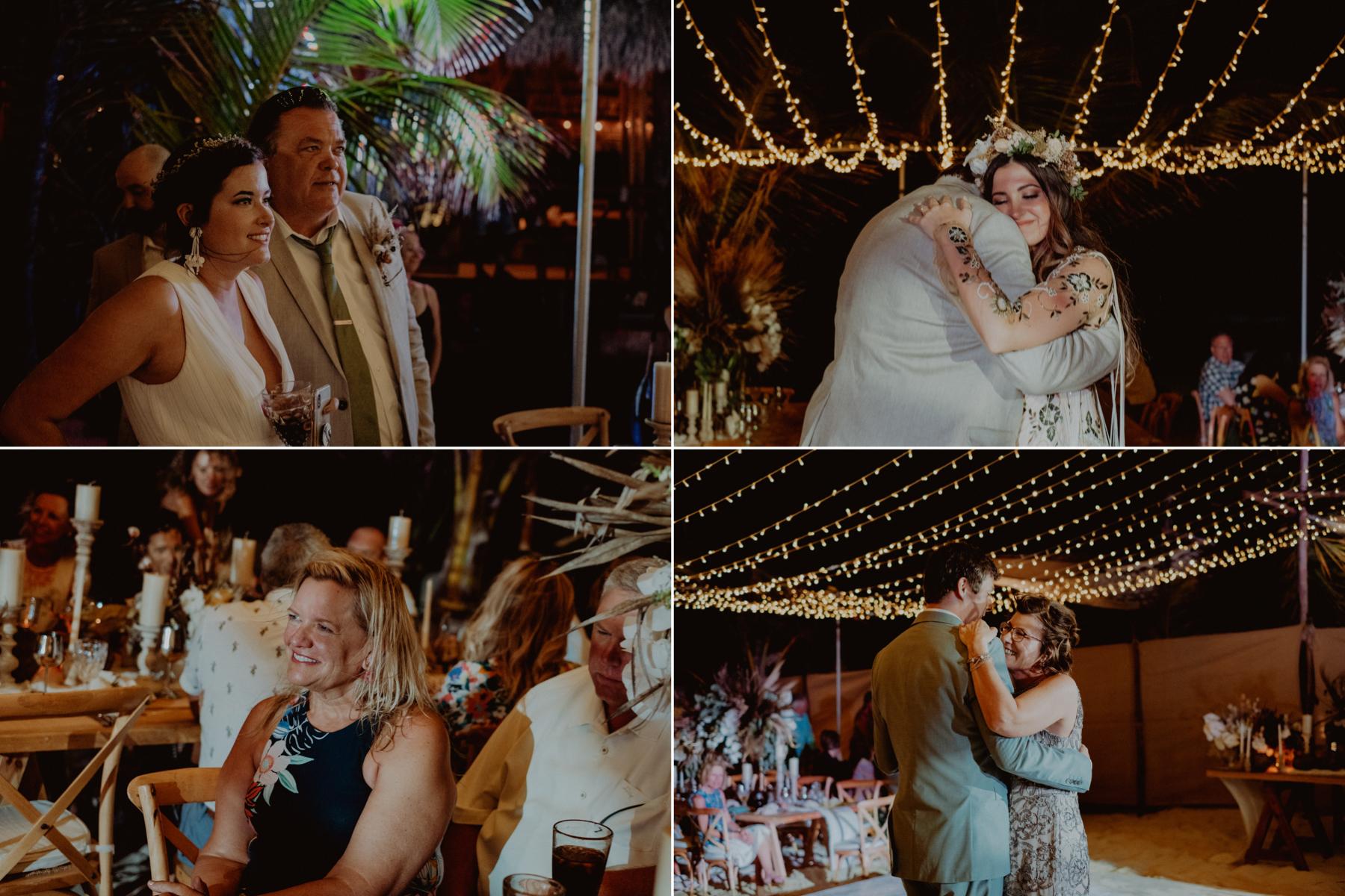 Akiin Tulum Wedding Chellise Michael Photography55.jpg