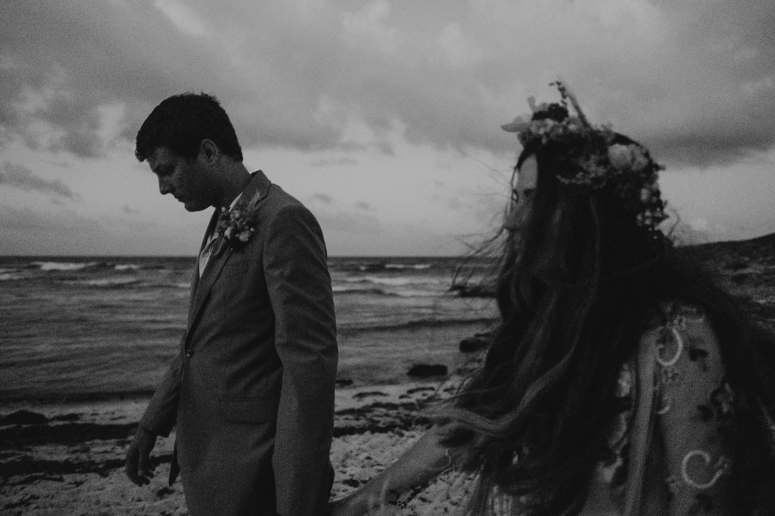 Akiin Wedding Tulum