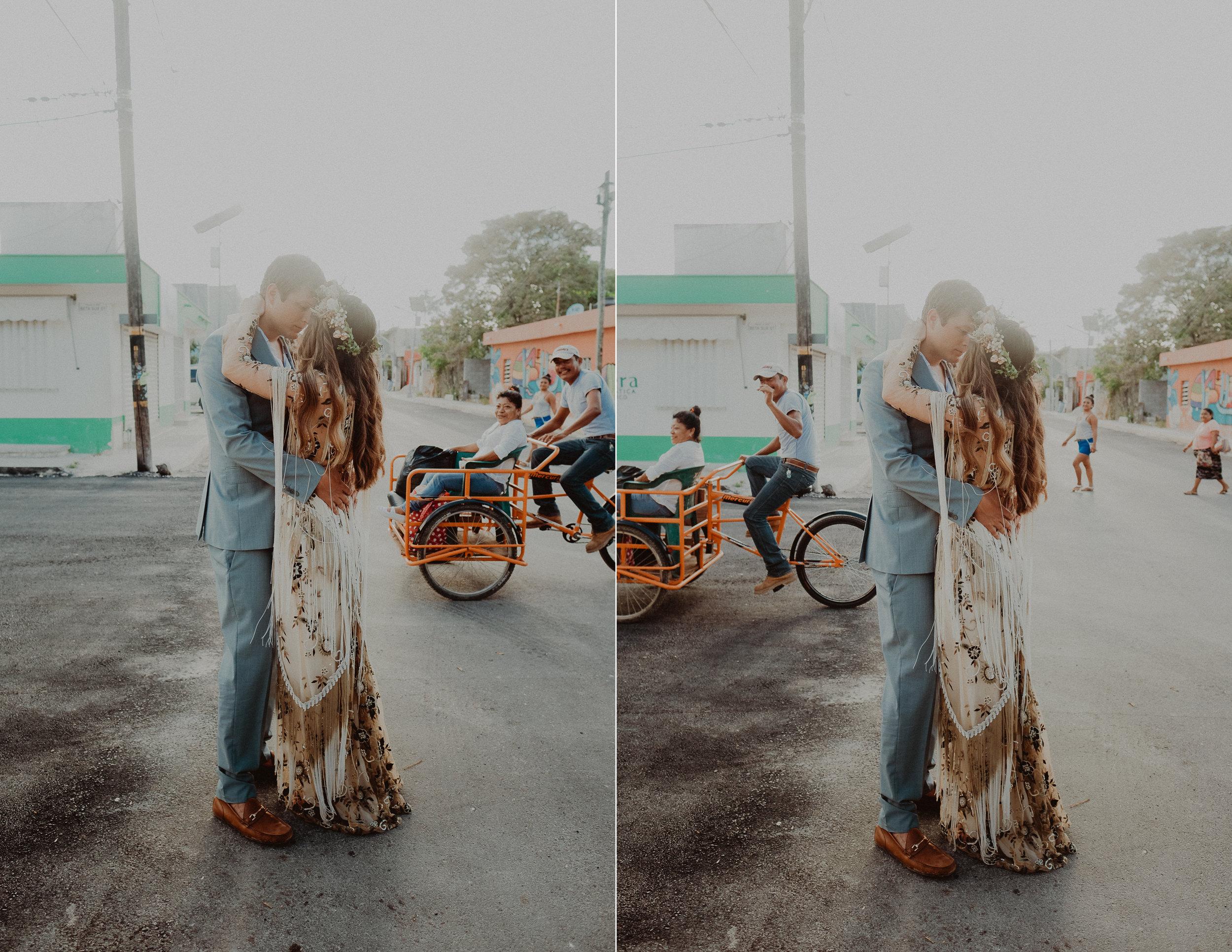 Akiin Tulum Wedding Chellise Michael Photography36.jpg