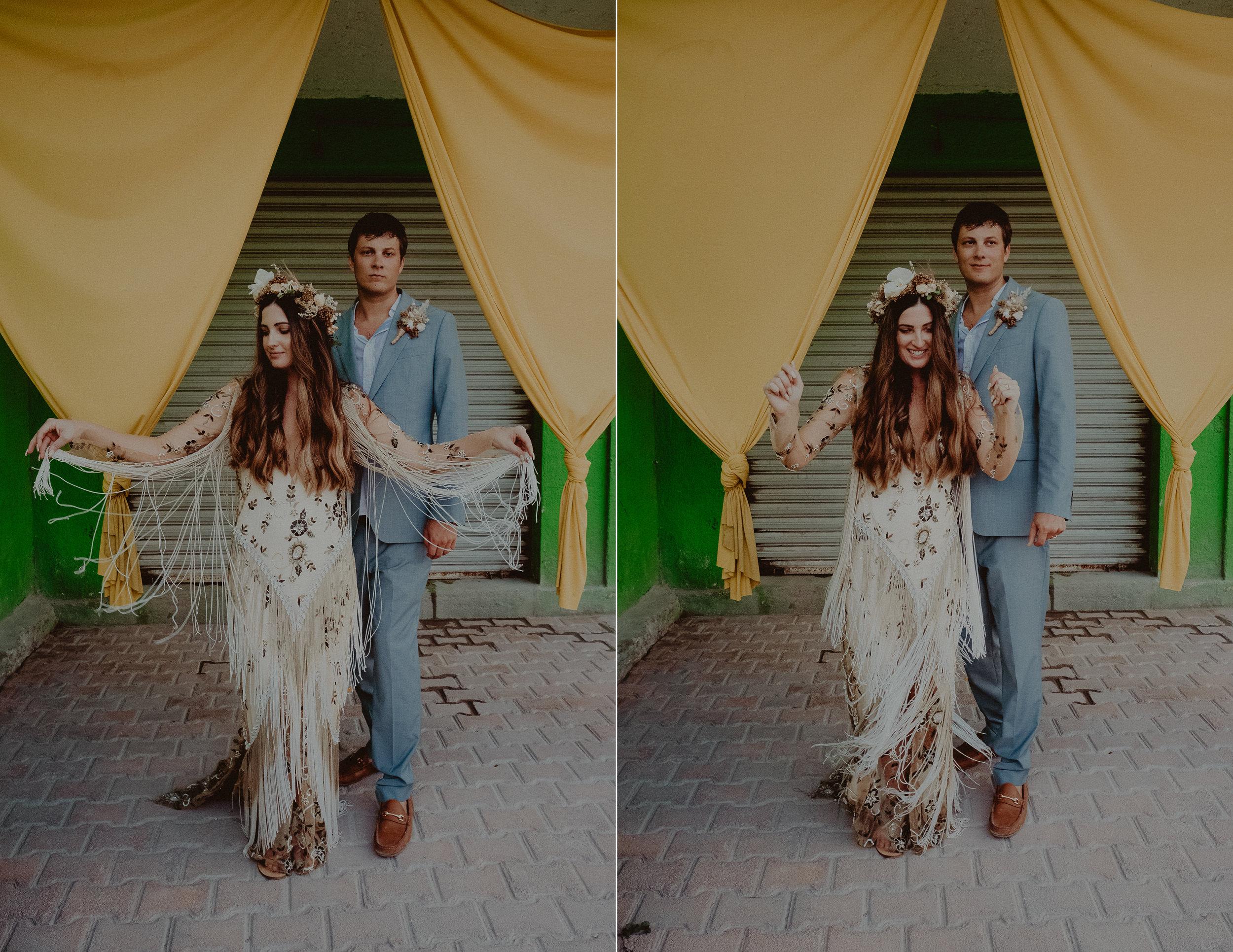 Akiin Tulum Wedding Chellise Michael Photography40.jpg