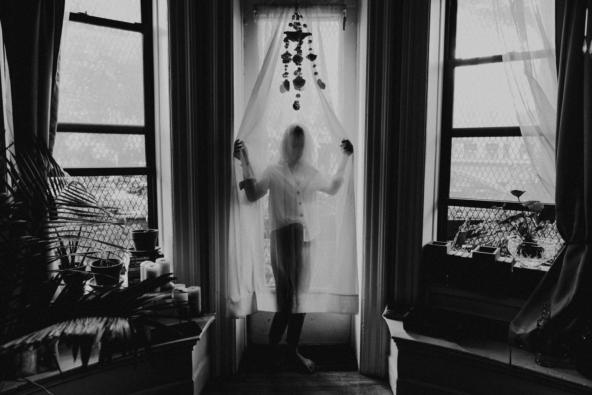 CHELLISE_MICHAEL_PHOTOGRAPHY_BEDSTUY_PORTRAITS-3075.jpg