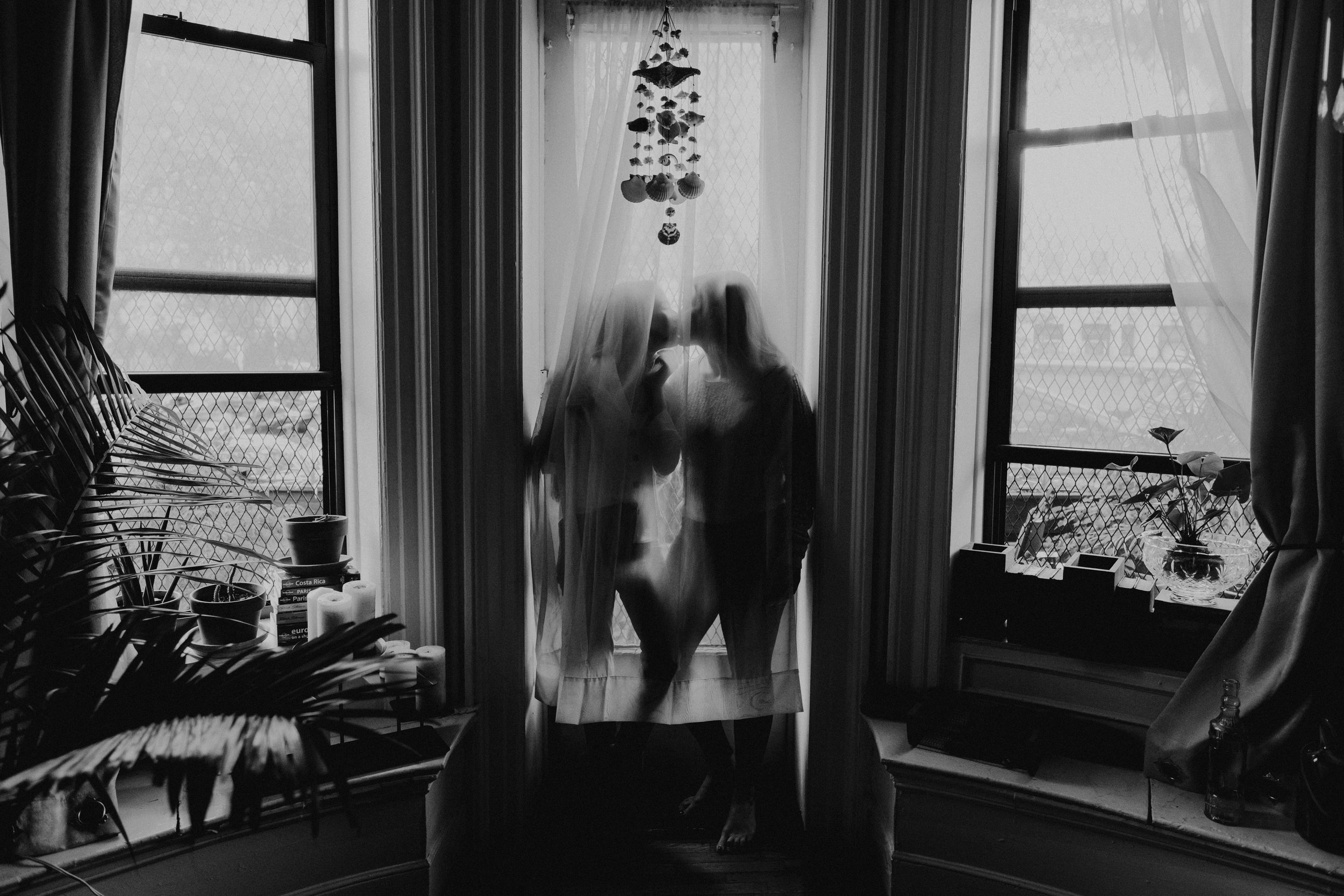 CHELLISE_MICHAEL_PHOTOGRAPHY_BEDSTUY_PORTRAITS-3076.jpg