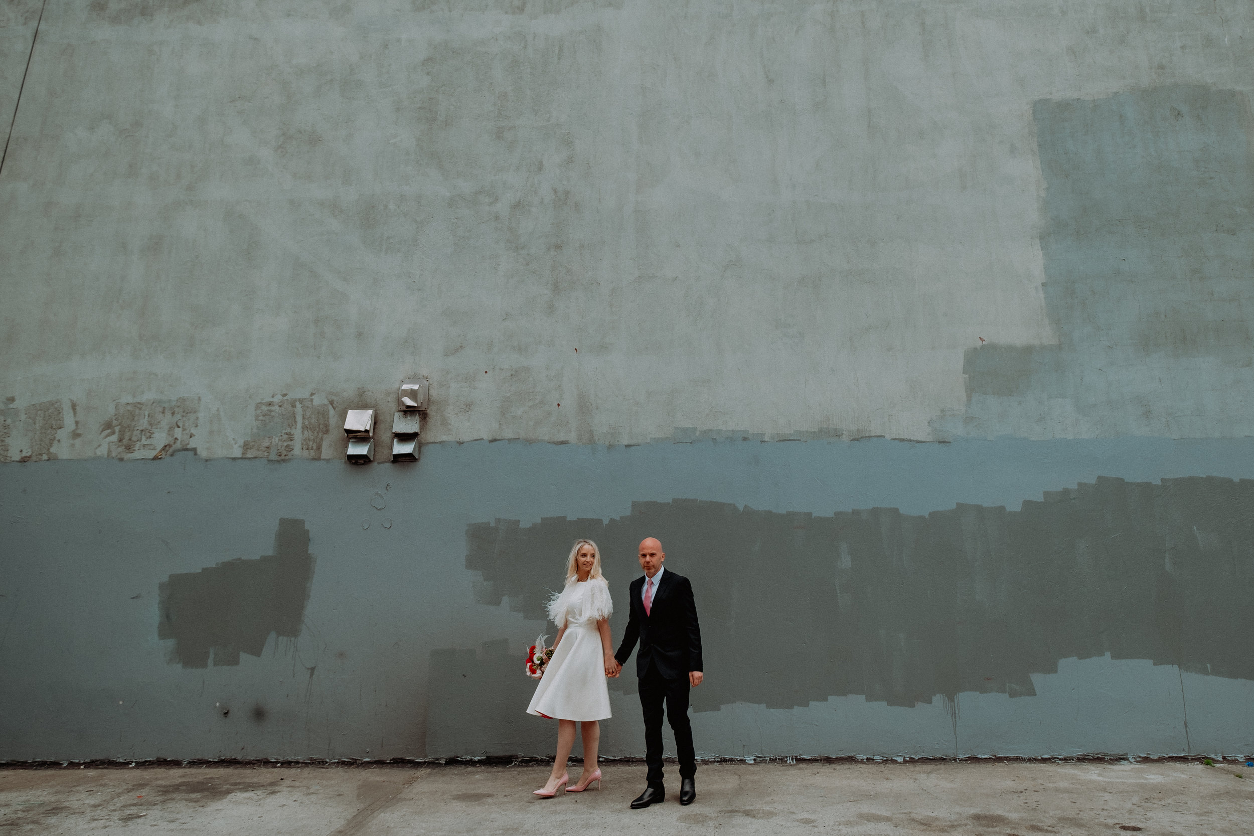 Brooklyn_City_Hall_Elopement_Photographer_Chellise_Michael_Photography228.JPG