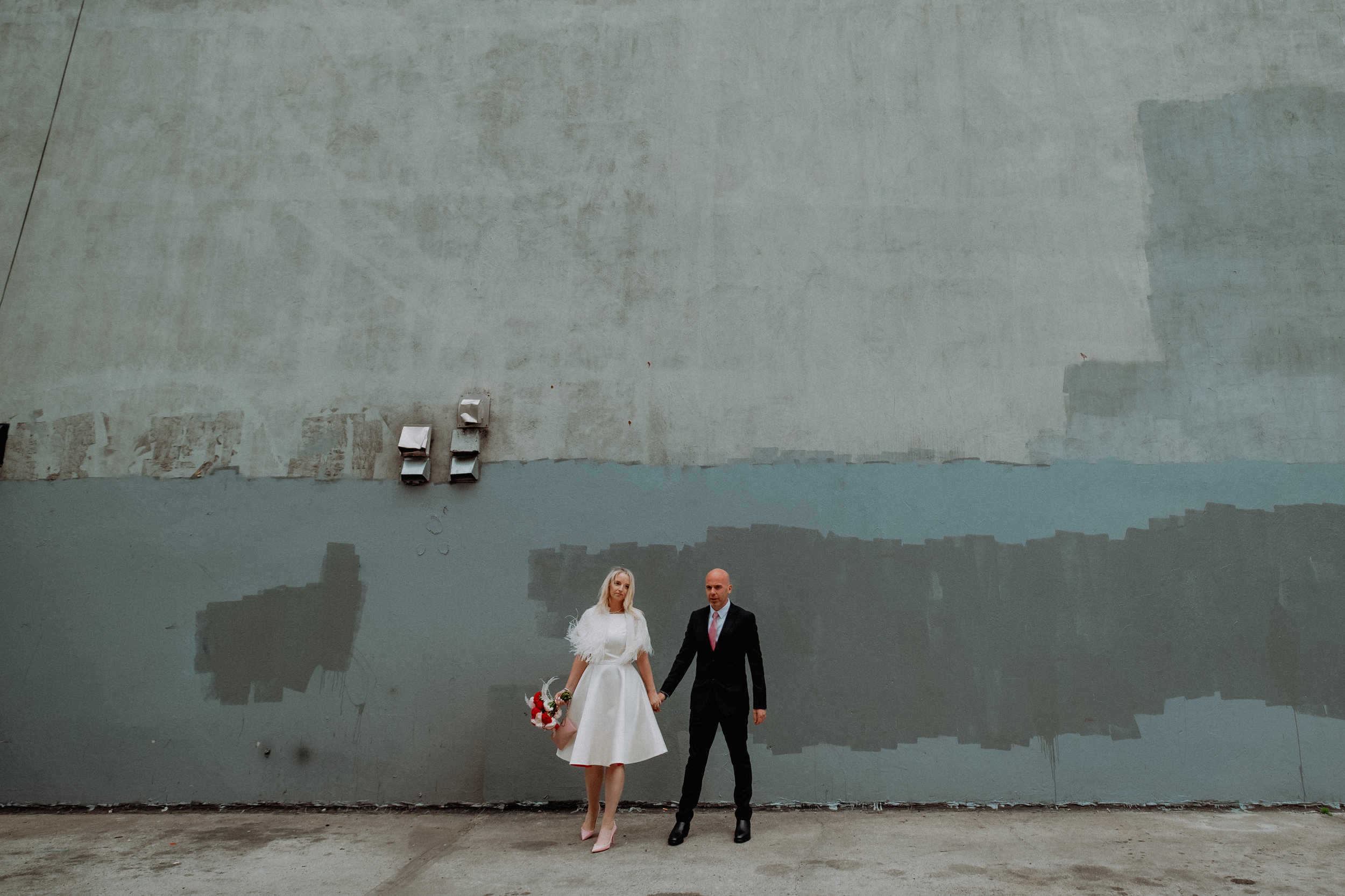 Brooklyn_City_Hall_Elopement_Photographer_Chellise_Michael_Photography229.JPG