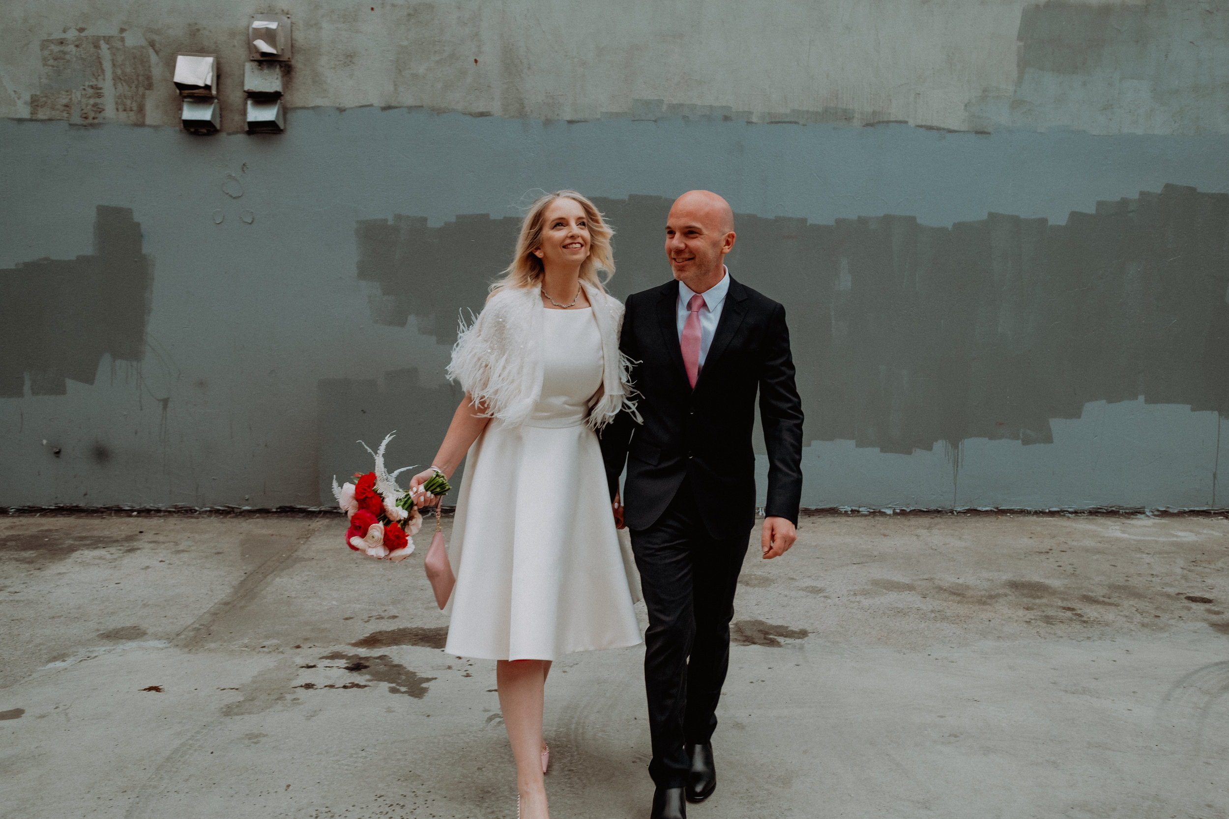 Brooklyn_City_Hall_Elopement_Photographer_Chellise_Michael_Photography230.JPG