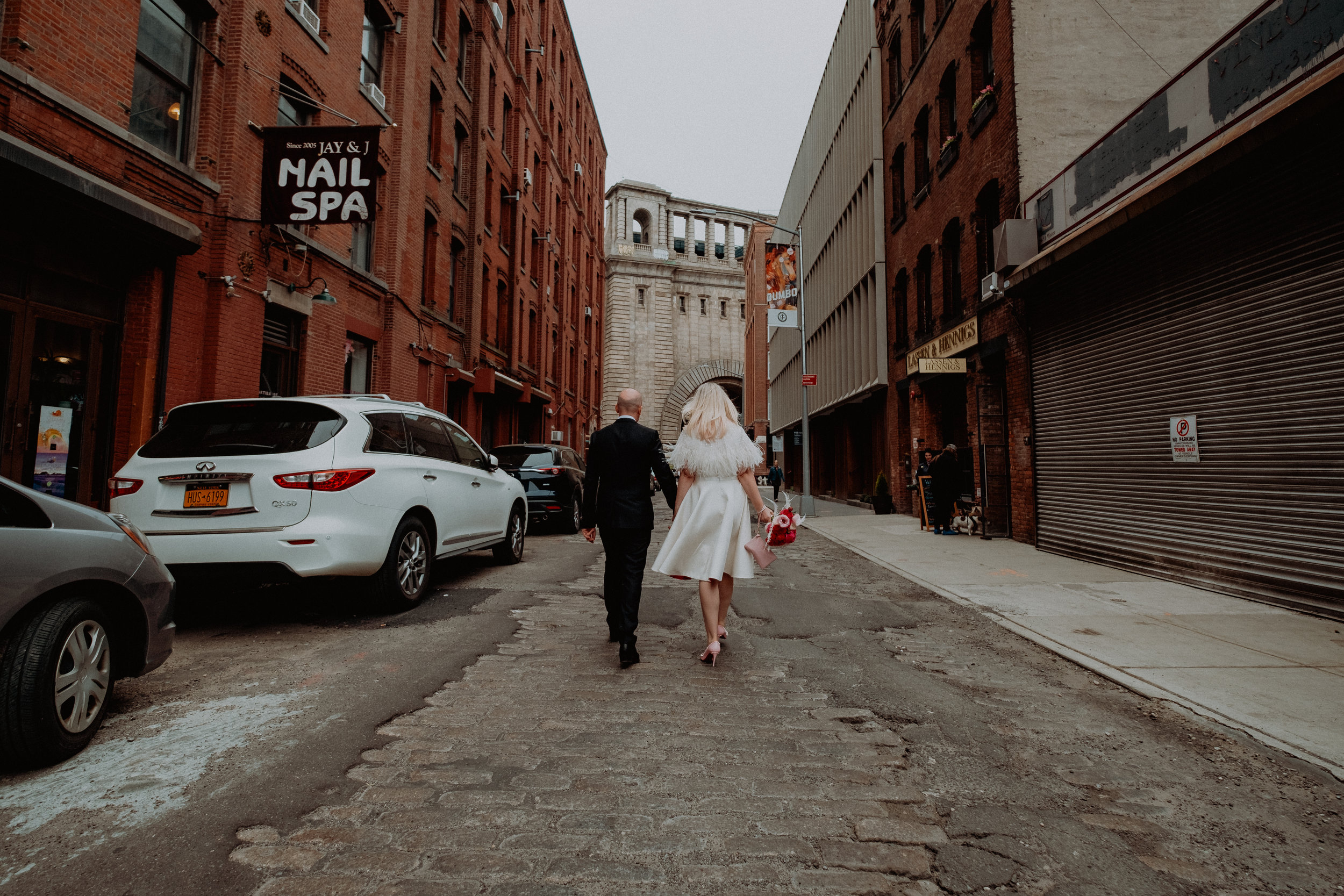 Brooklyn_City_Hall_Elopement_Photographer_Chellise_Michael_Photography231.JPG