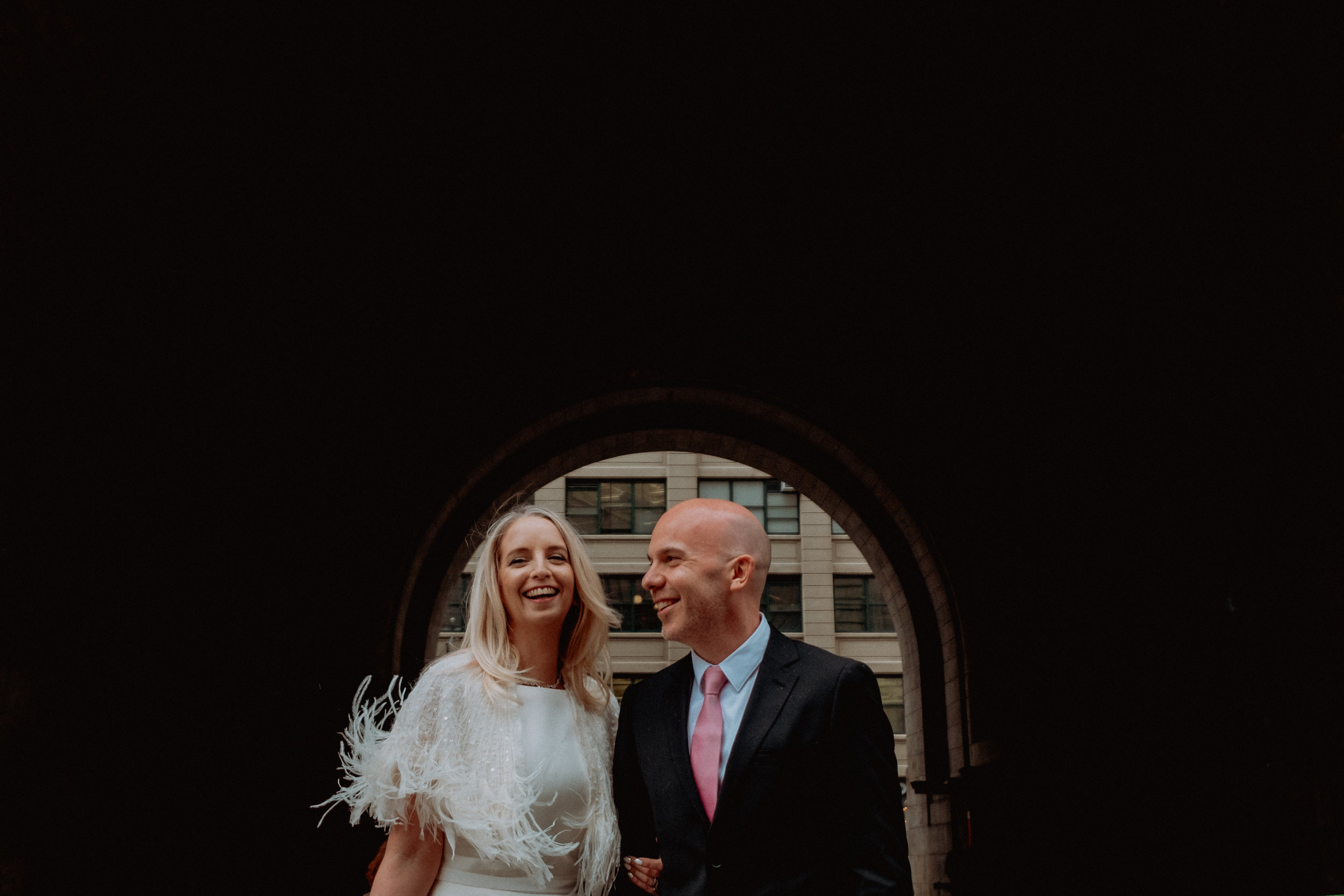 Brooklyn_City_Hall_Elopement_Photographer_Chellise_Michael_Photography233.JPG