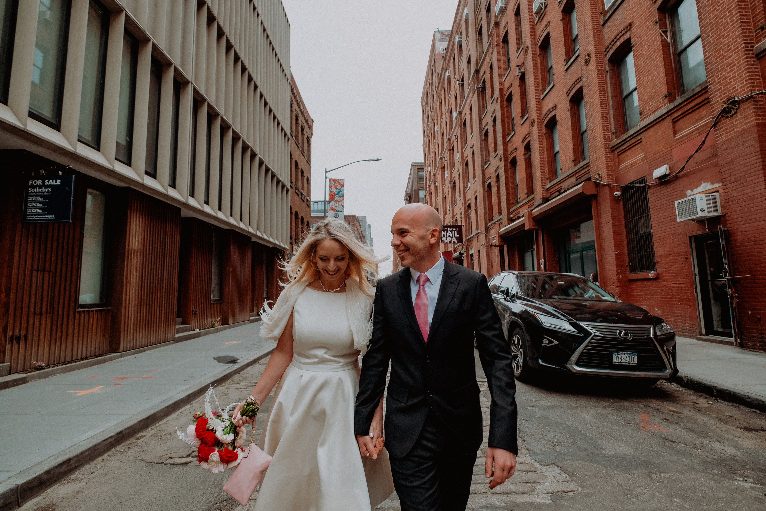 Brooklyn_City_Hall_Elopement_Photographer_Chellise_Michael_Photography232.JPG