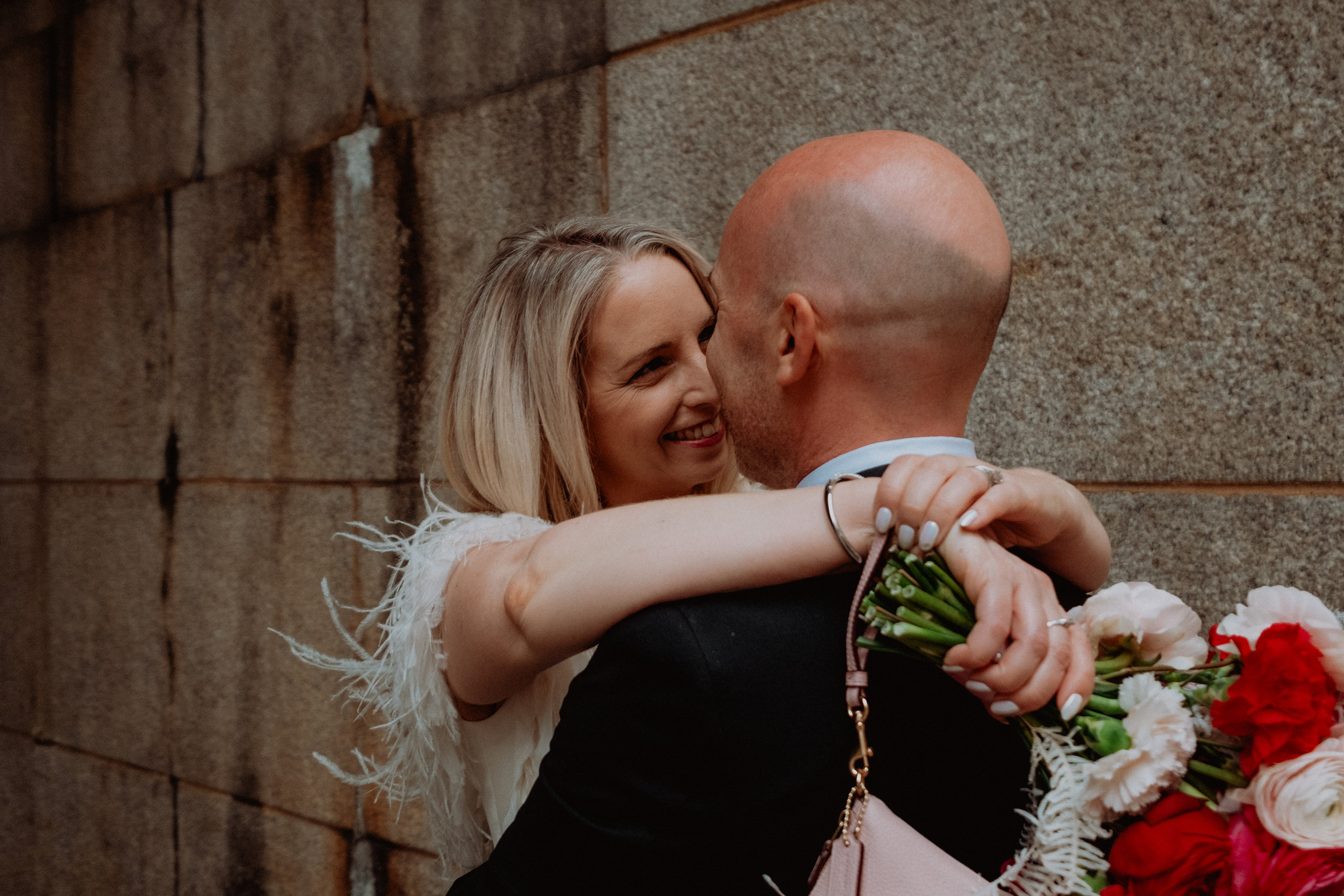 Brooklyn_City_Hall_Elopement_Photographer_Chellise_Michael_Photography234.JPG