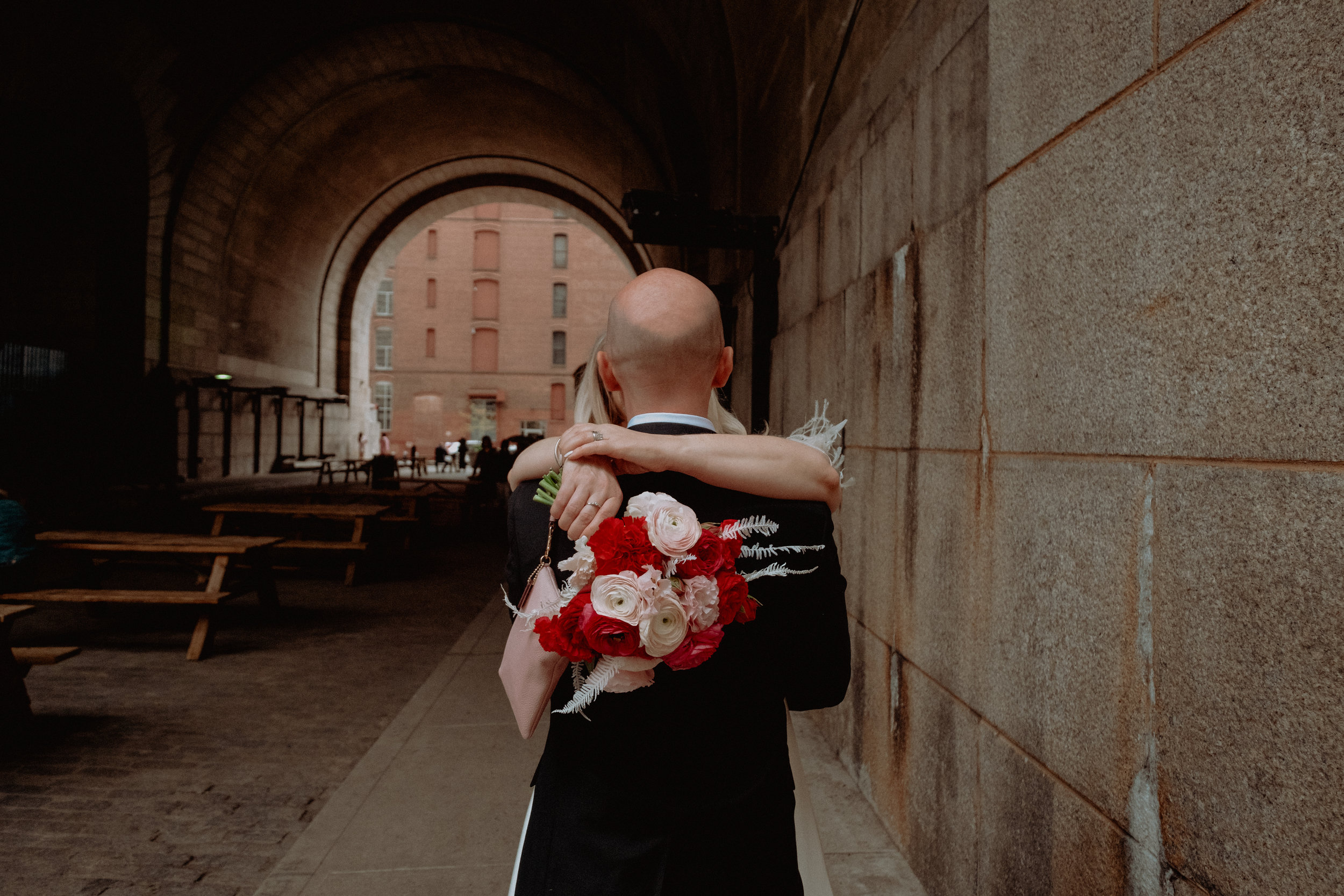 Brooklyn_City_Hall_Elopement_Photographer_Chellise_Michael_Photography235.JPG