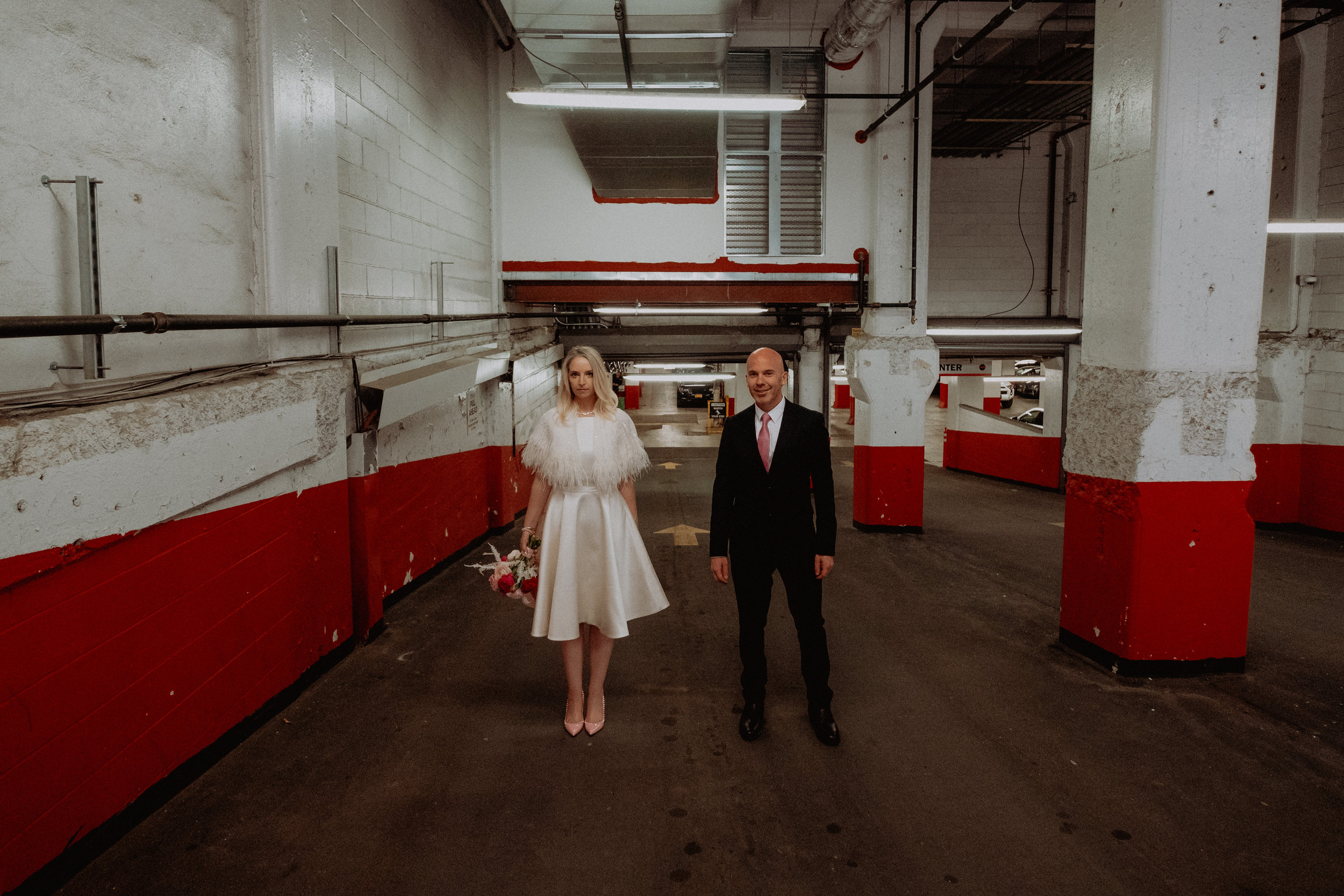 Brooklyn_City_Hall_Elopement_Photographer_Chellise_Michael_Photography236.JPG
