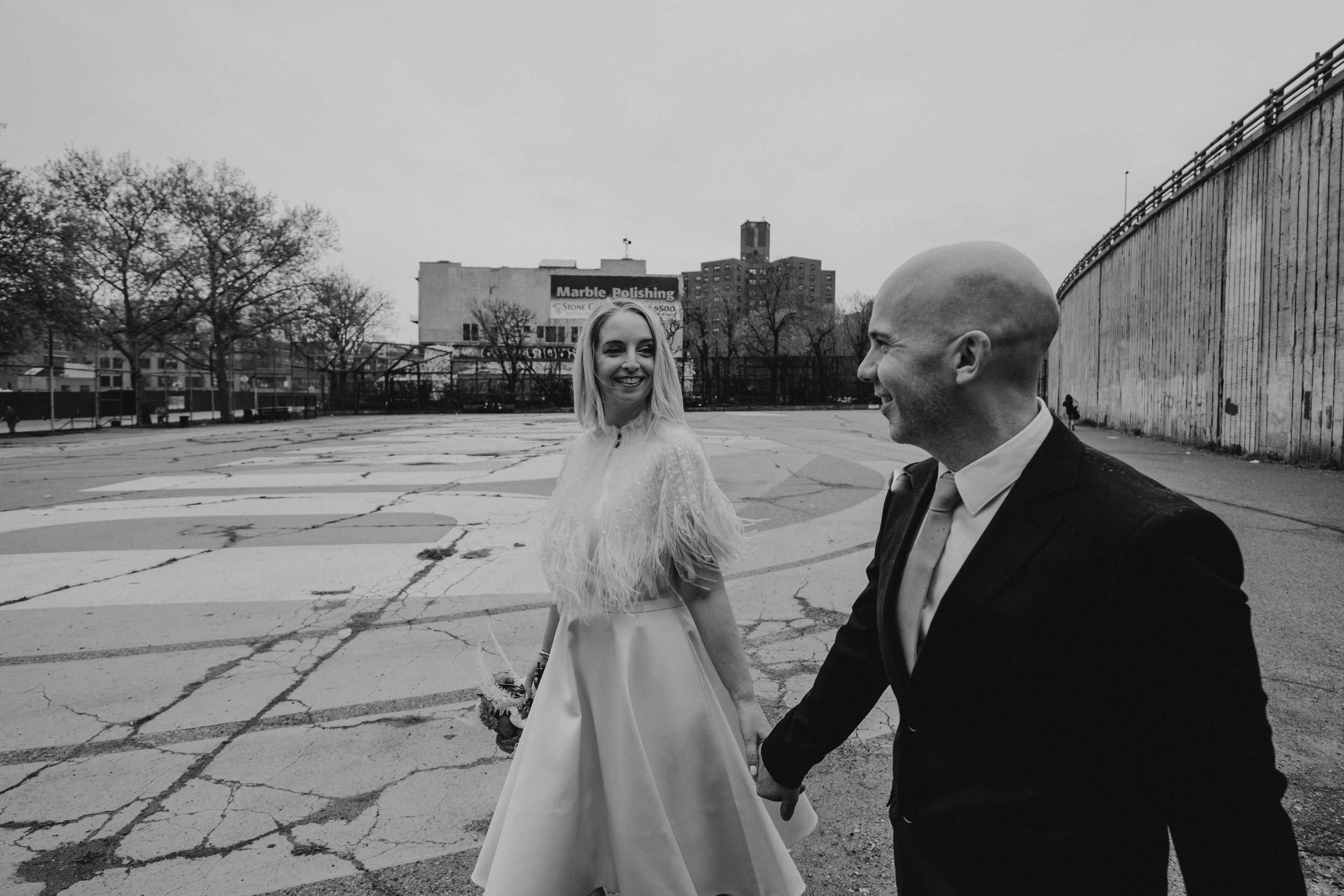 Brooklyn_City_Hall_Elopement_Photographer_Chellise_Michael_Photography238.JPG