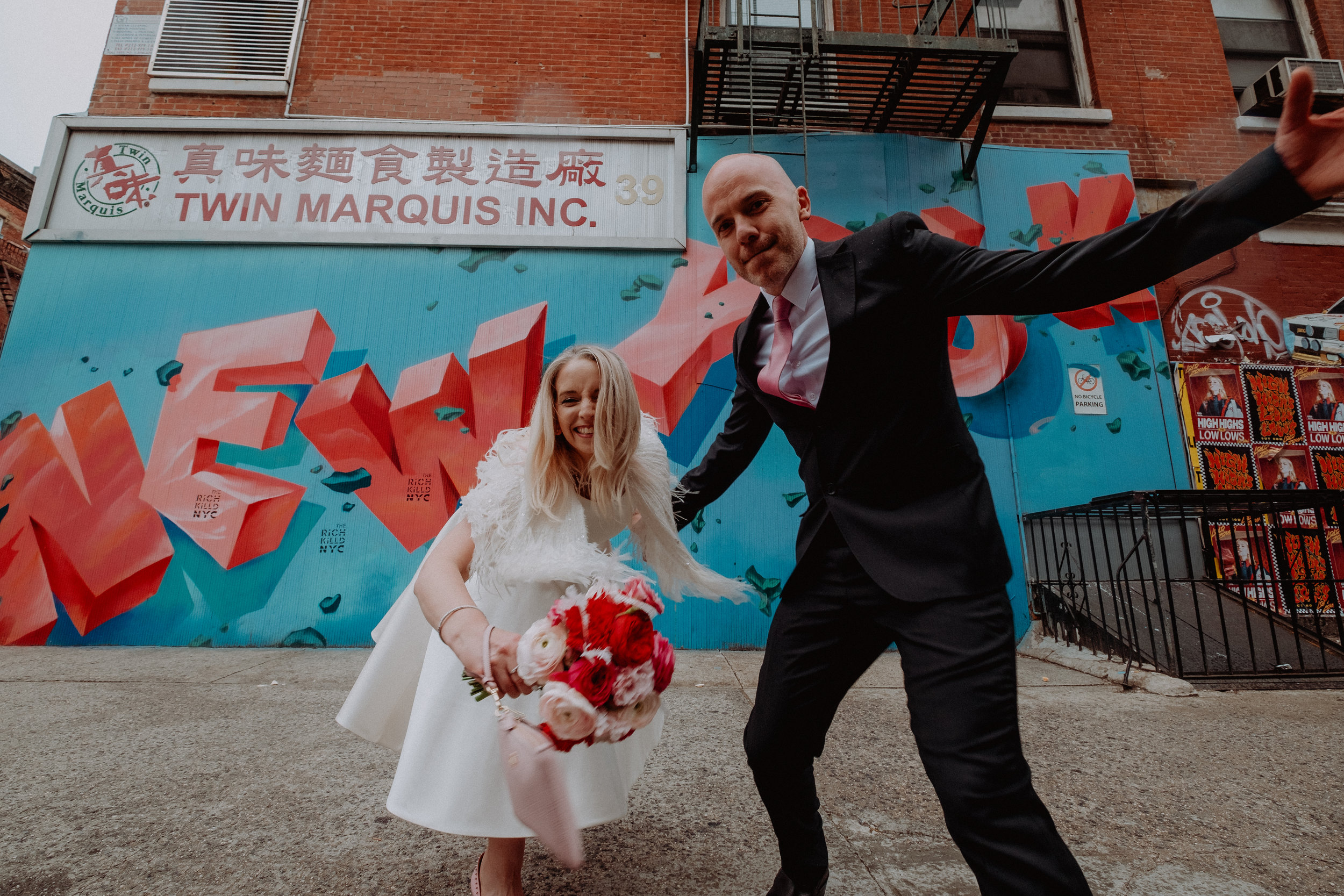 Brooklyn_City_Hall_Elopement_Photographer_Chellise_Michael_Photography248.JPG