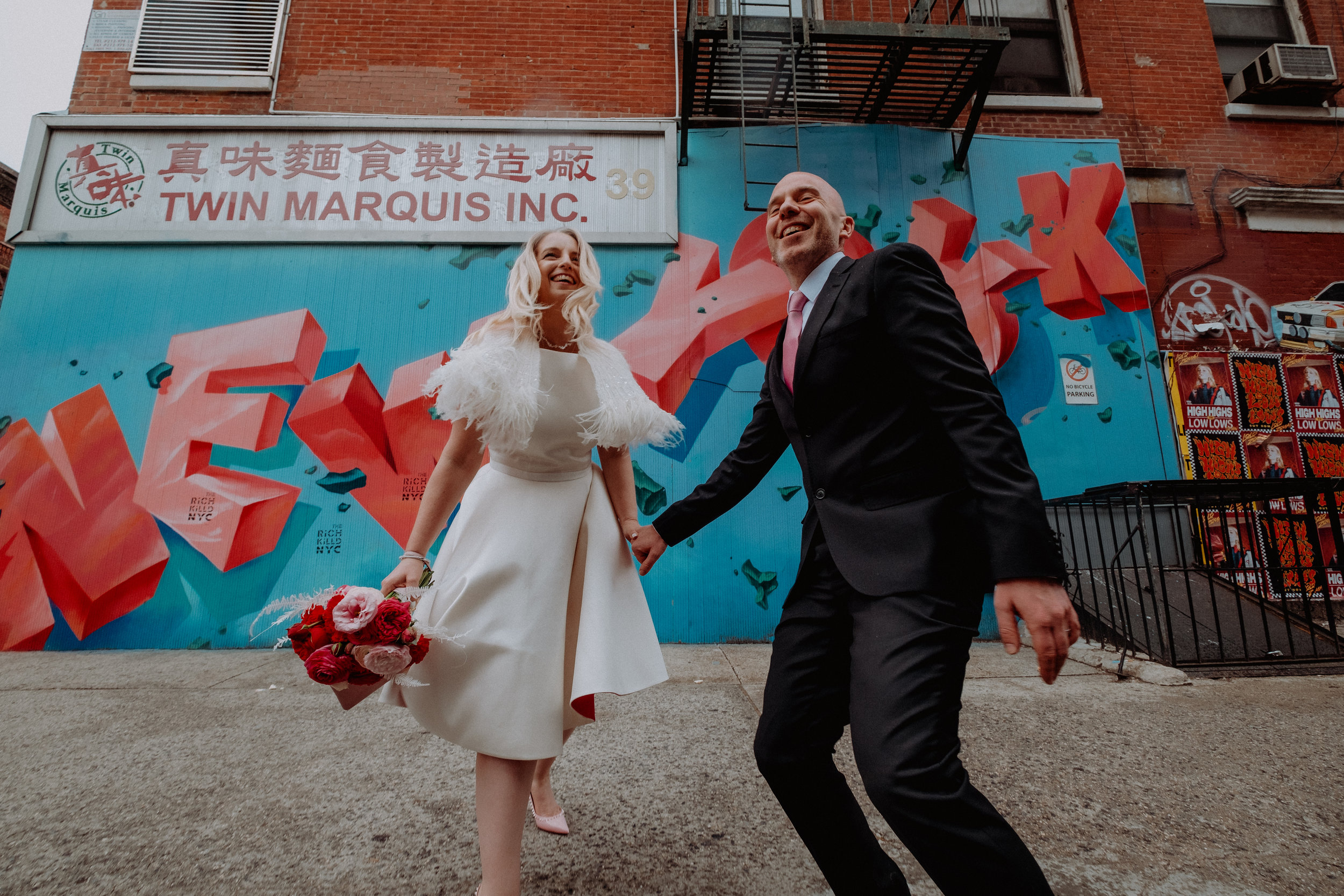 Brooklyn_City_Hall_Elopement_Photographer_Chellise_Michael_Photography249.JPG
