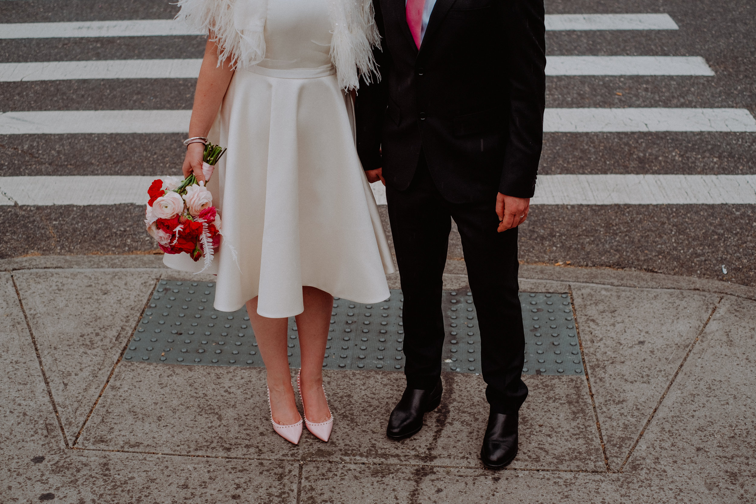 Brooklyn_City_Hall_Elopement_Photographer_Chellise_Michael_Photography254.JPG