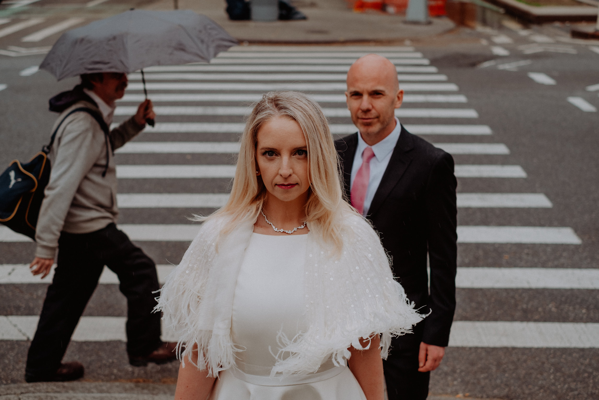 Brooklyn_City_Hall_Elopement_Photographer_Chellise_Michael_Photography255.JPG