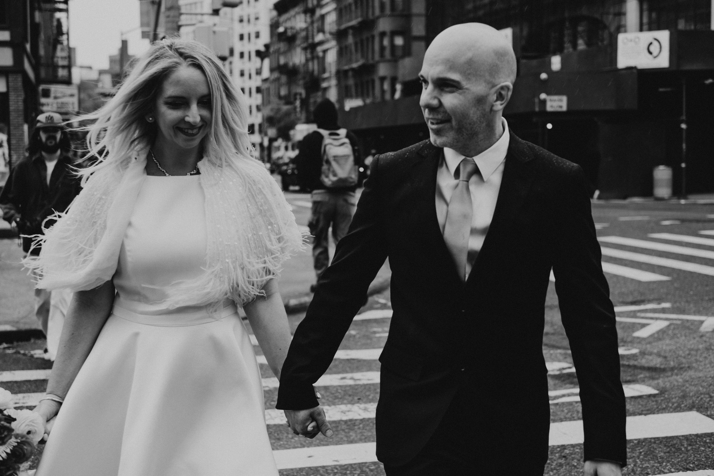 Brooklyn_City_Hall_Elopement_Photographer_Chellise_Michael_Photography256.JPG