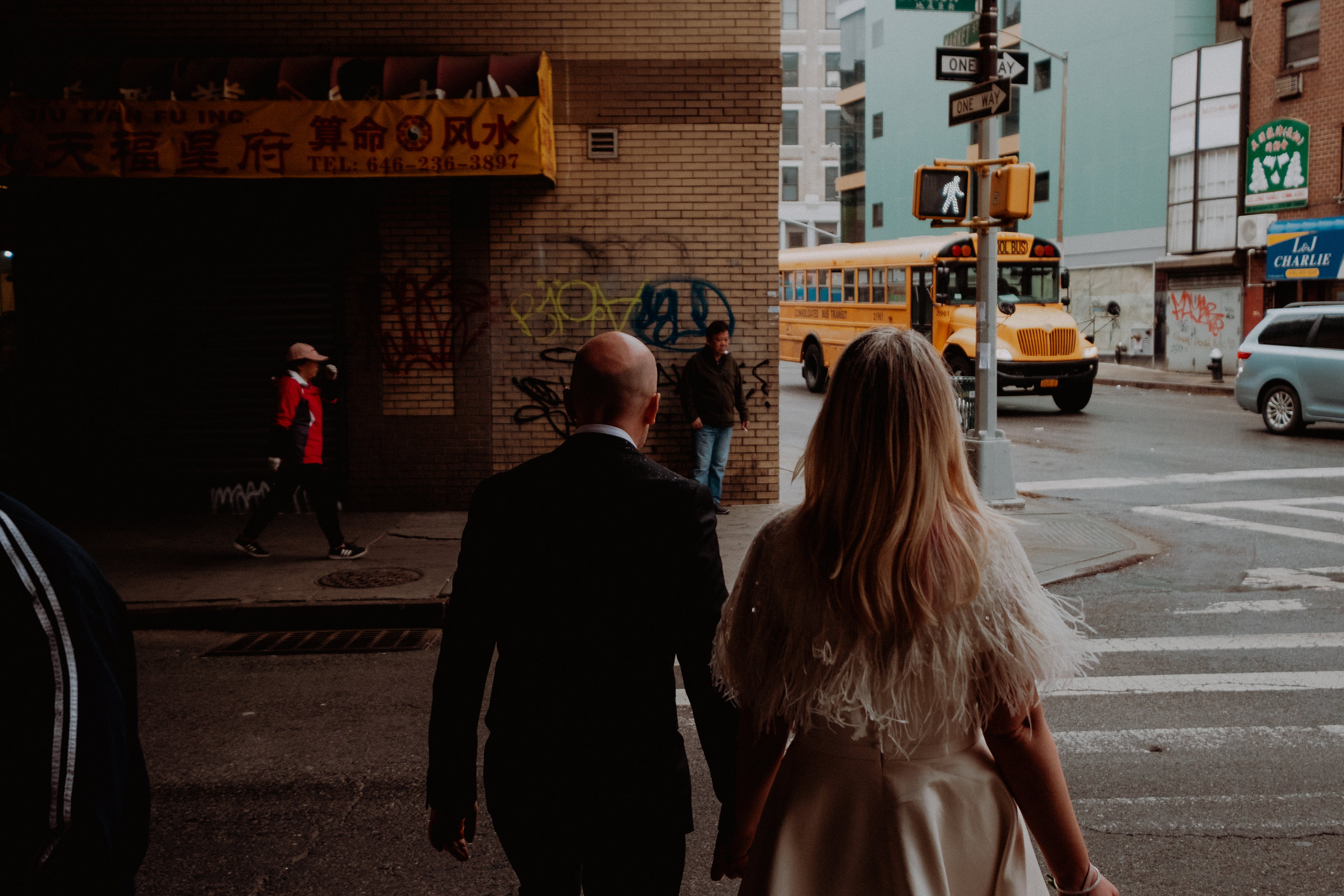 Brooklyn_City_Hall_Elopement_Photographer_Chellise_Michael_Photography260.JPG